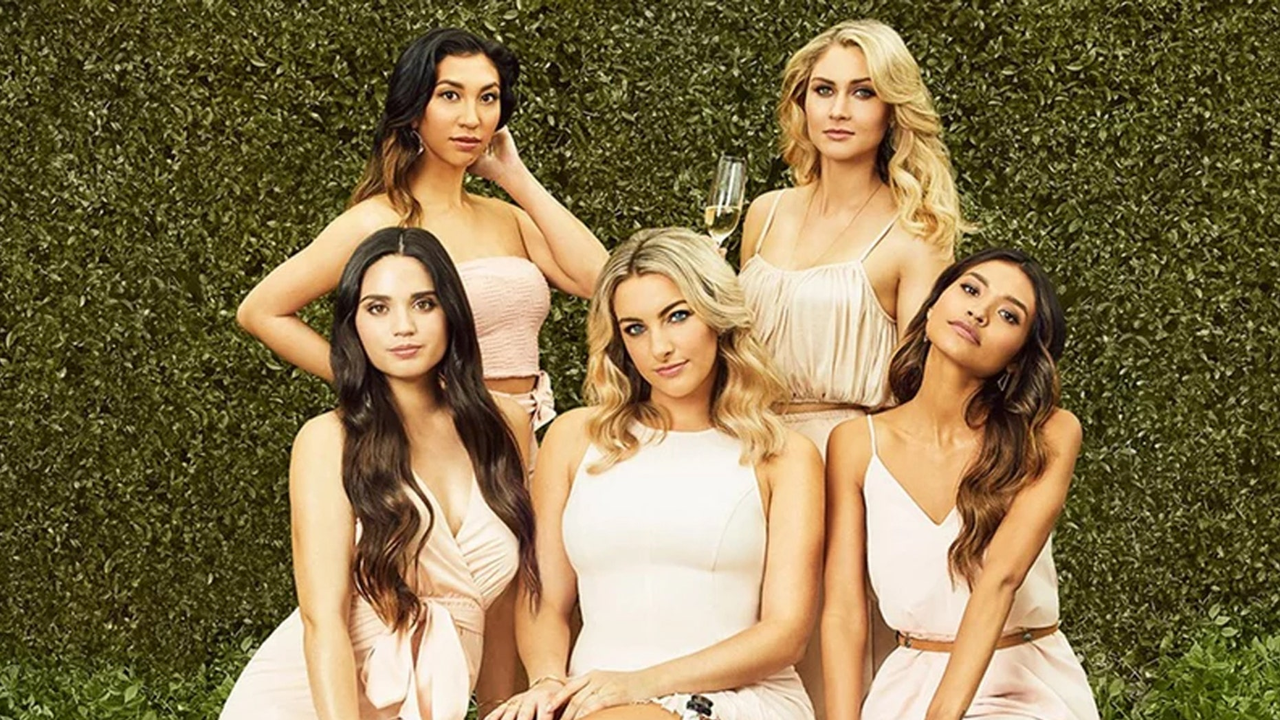 "MTV's ""Pretty Little Mamas"" mysteriously disappeared without any explanation, claim fans of the new reality TV series."