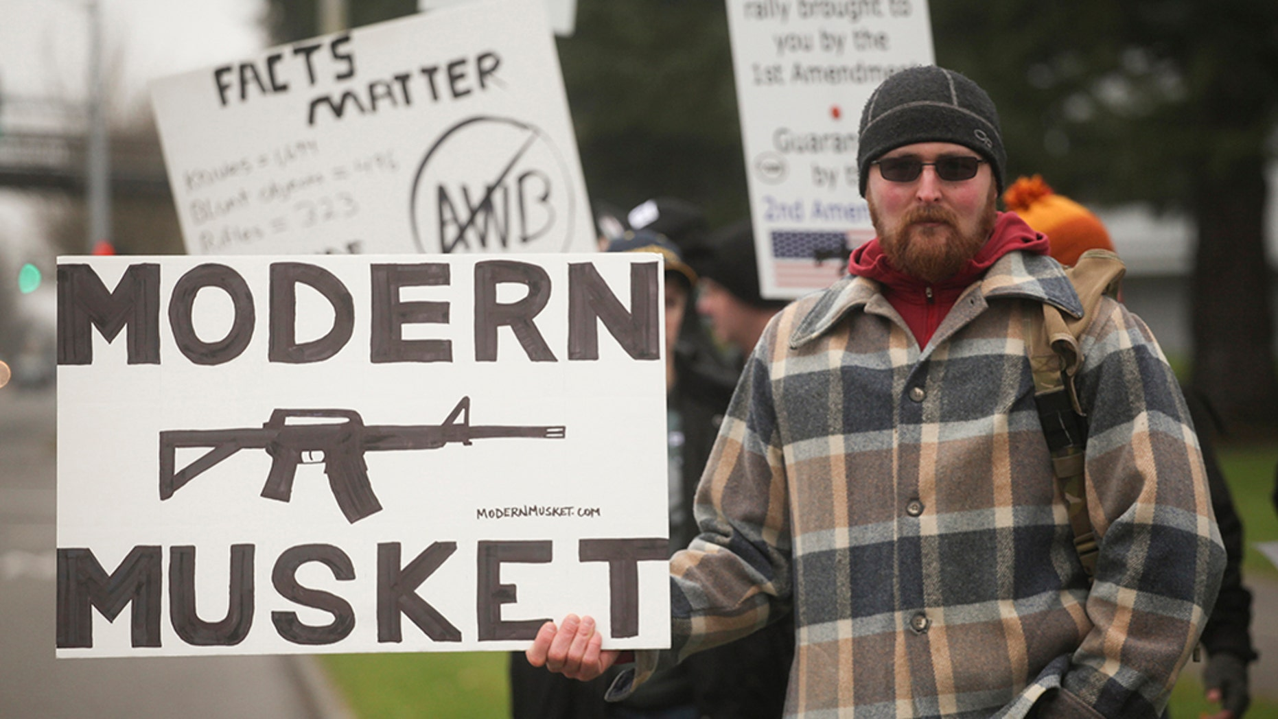 Second Amendment activists were given a surprise boost this week by the Ninth Circuit Court of Appeals.