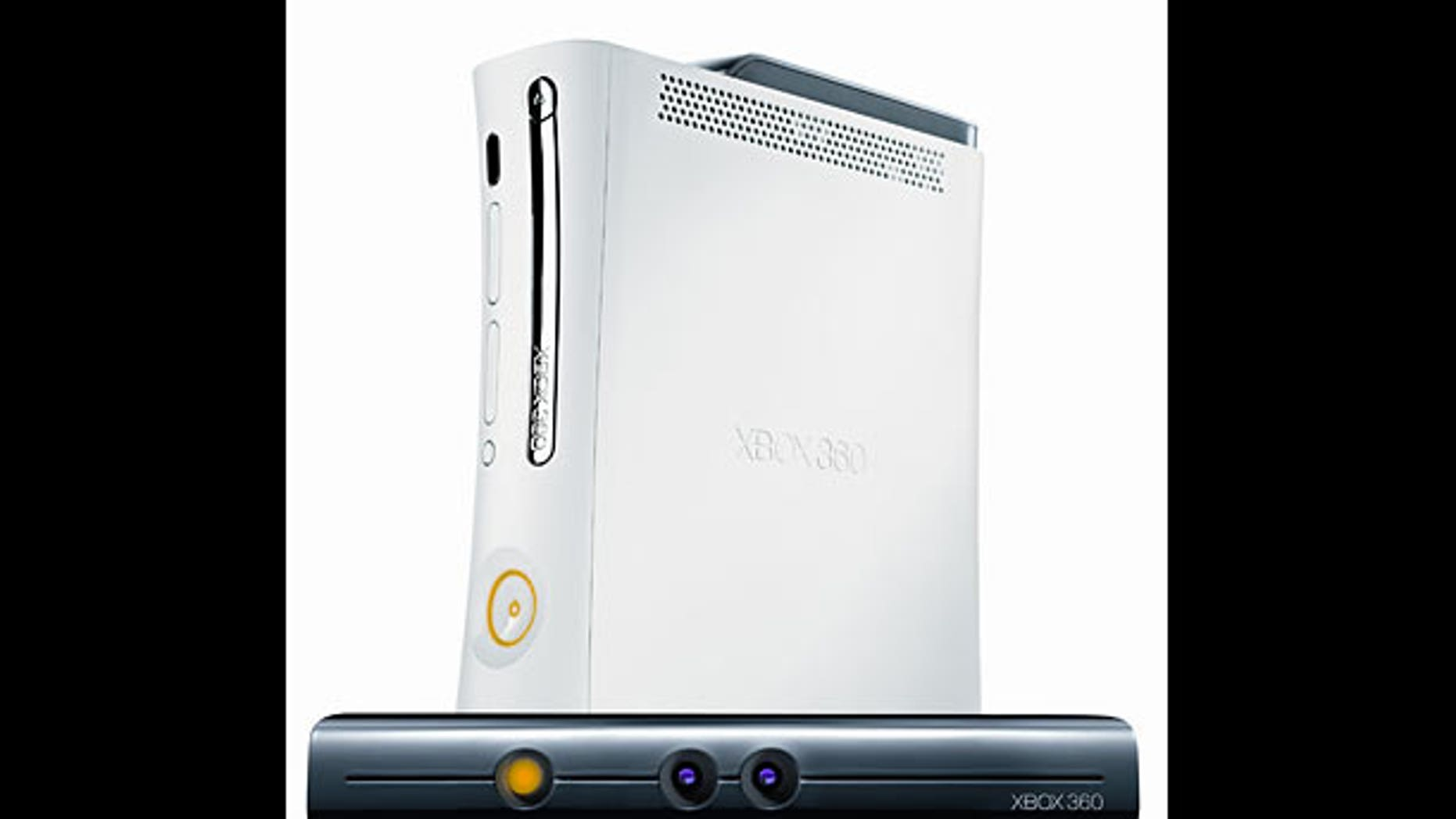 A module that can be added onto the existing Xbox 360, Project Natal incorporates sensors that track a player's full body movements while responding to spoken commands, directions and even shifts in emotional tone.