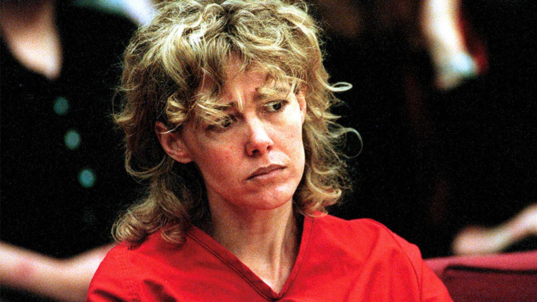 Former Seattle teacher Mary Kay Letourneau's affair with one of her ex-pupils caused a national scandal.