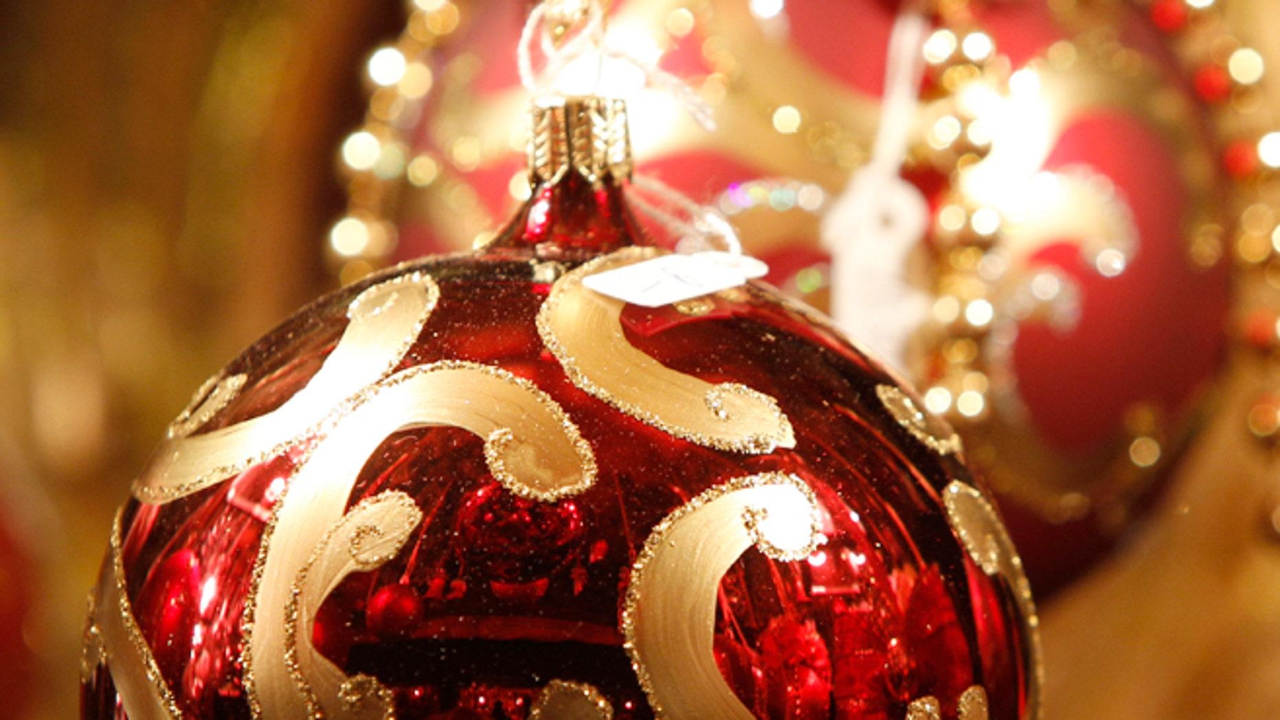 Religious Christmas Music.New Jersey School Bans Religious Christmas Music Fox News