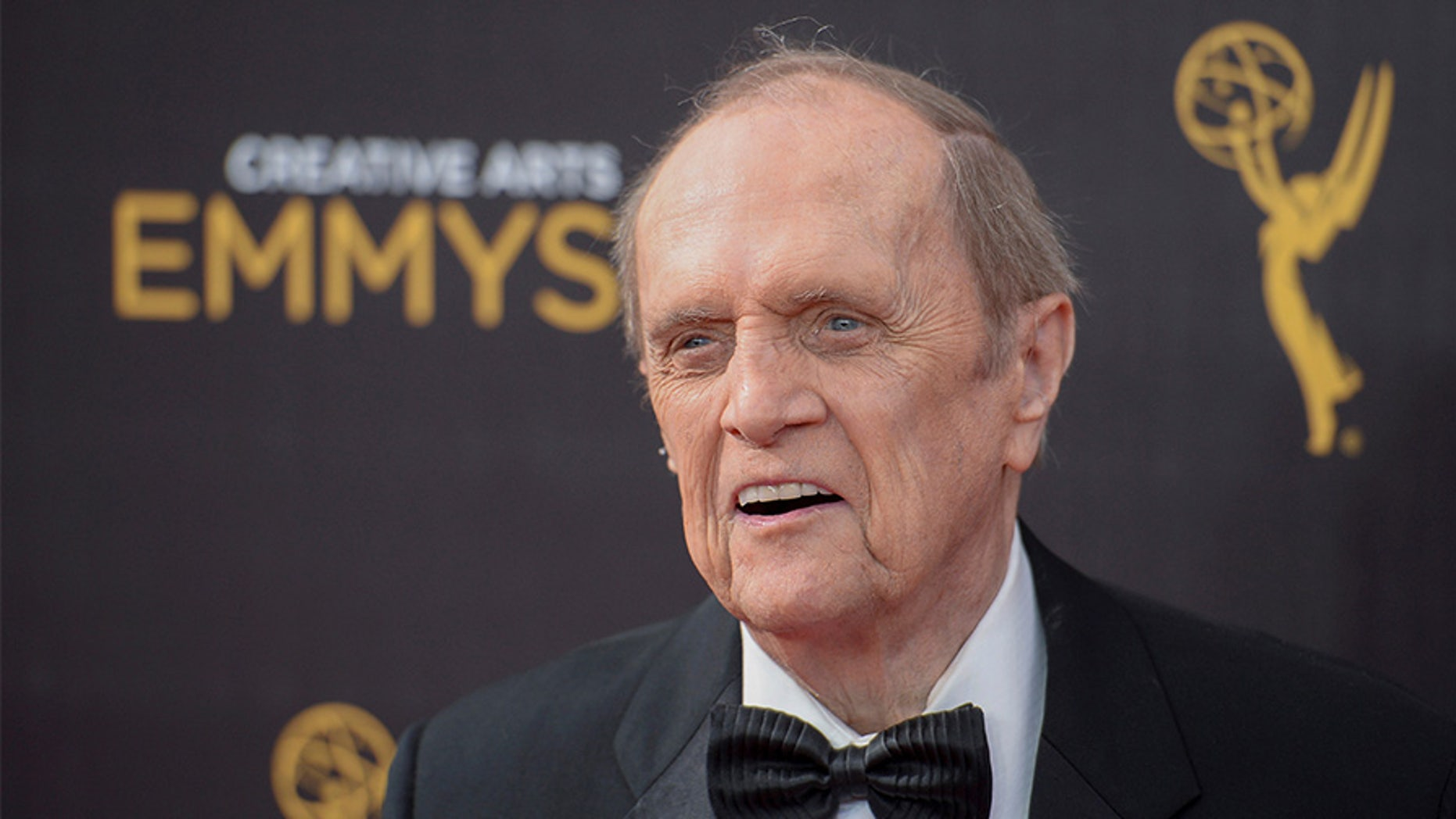 Bob Newhart Talks On Screen Chemistry With Suzanne Pleshette Those Things Are Hard To Find Fox News