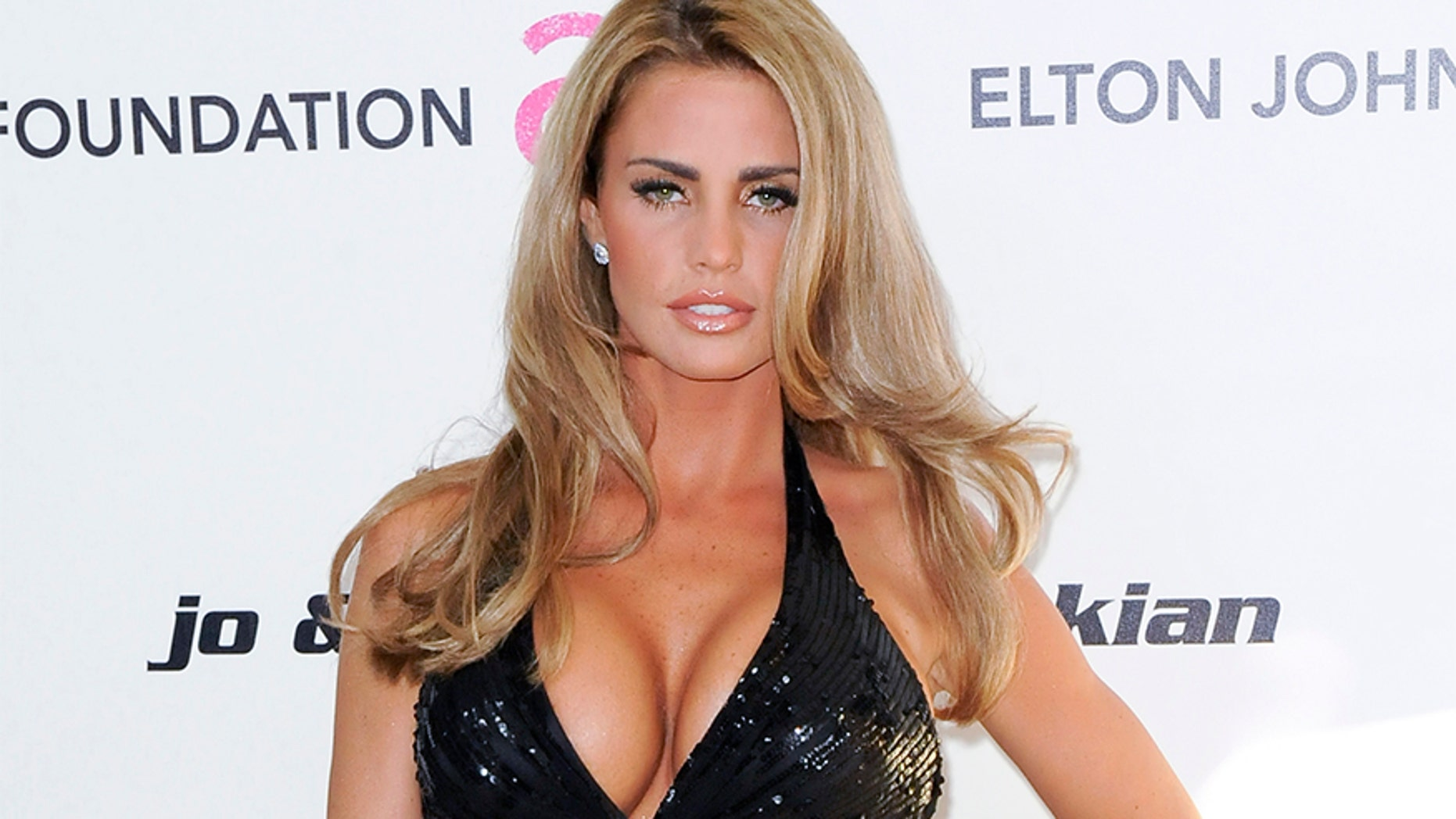 39. Katie Price nudes (76 photo), Sexy, Cleavage, Boobs, lingerie 2020