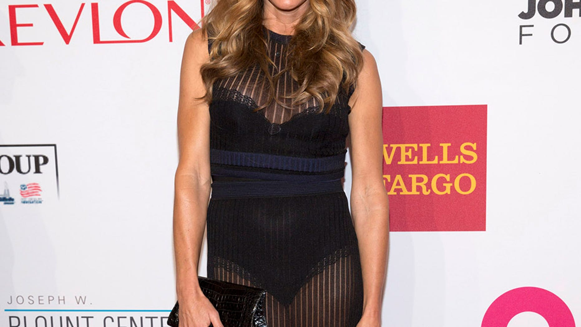 Hot Kelly Bensimon naked (89 foto and video), Ass, Leaked, Instagram, bra 2019