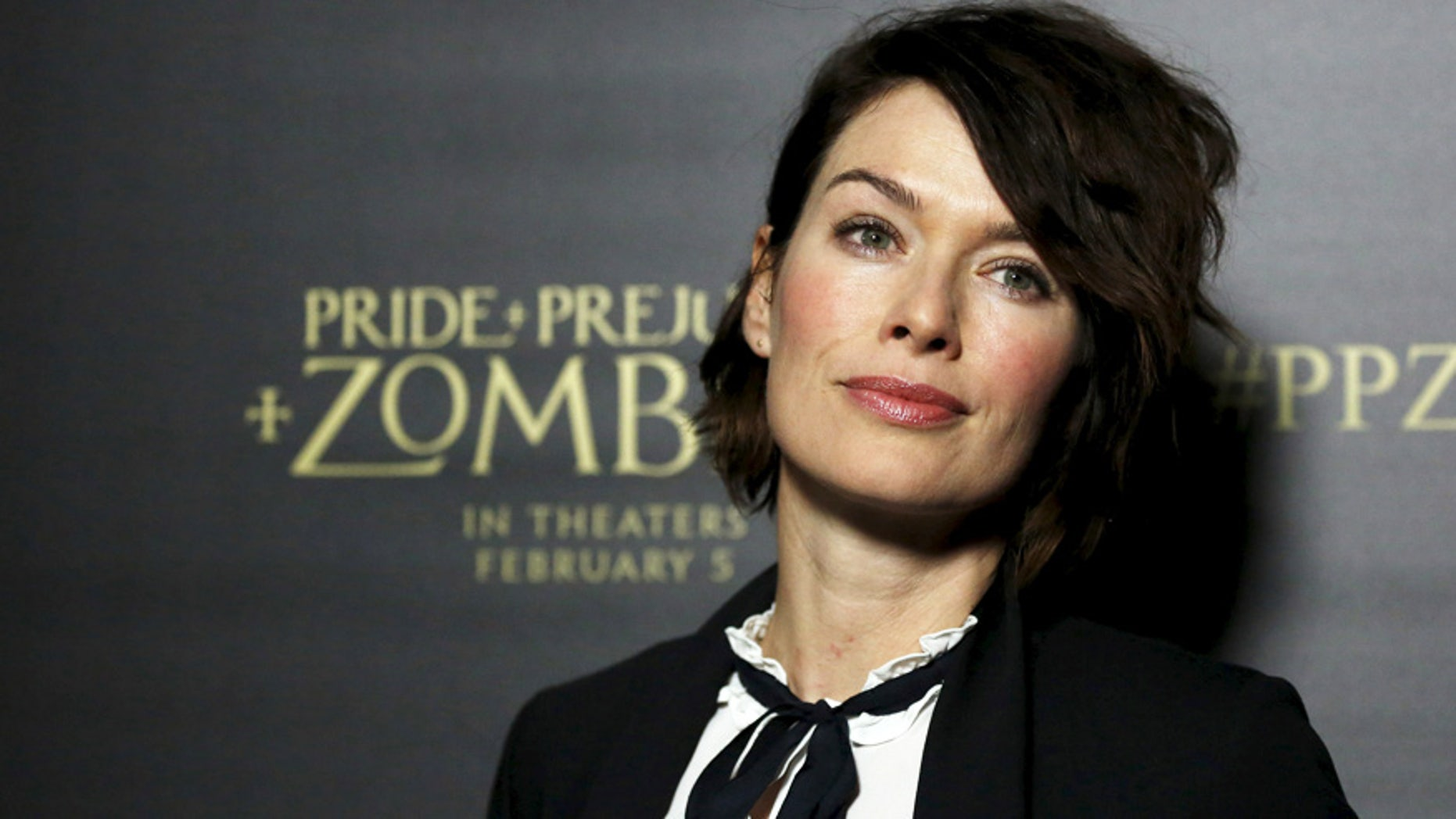 'Game of Thrones' actress Lena Headey recently detailed her uncomfortable encounter with Harvey Weinstein.