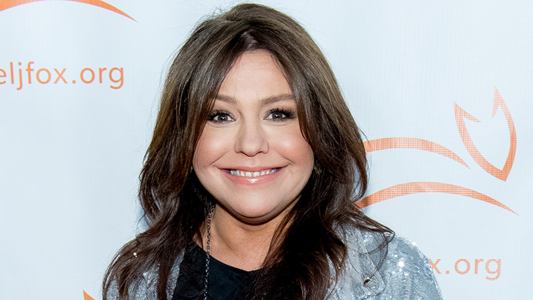Rachael Ray's dog food brand, Nutrish, is reportedly being sued, according to multiple outlets. The plaintiff is reportedly alleging that the products, marketed as natural, contain a potentially harmful herbicide.
