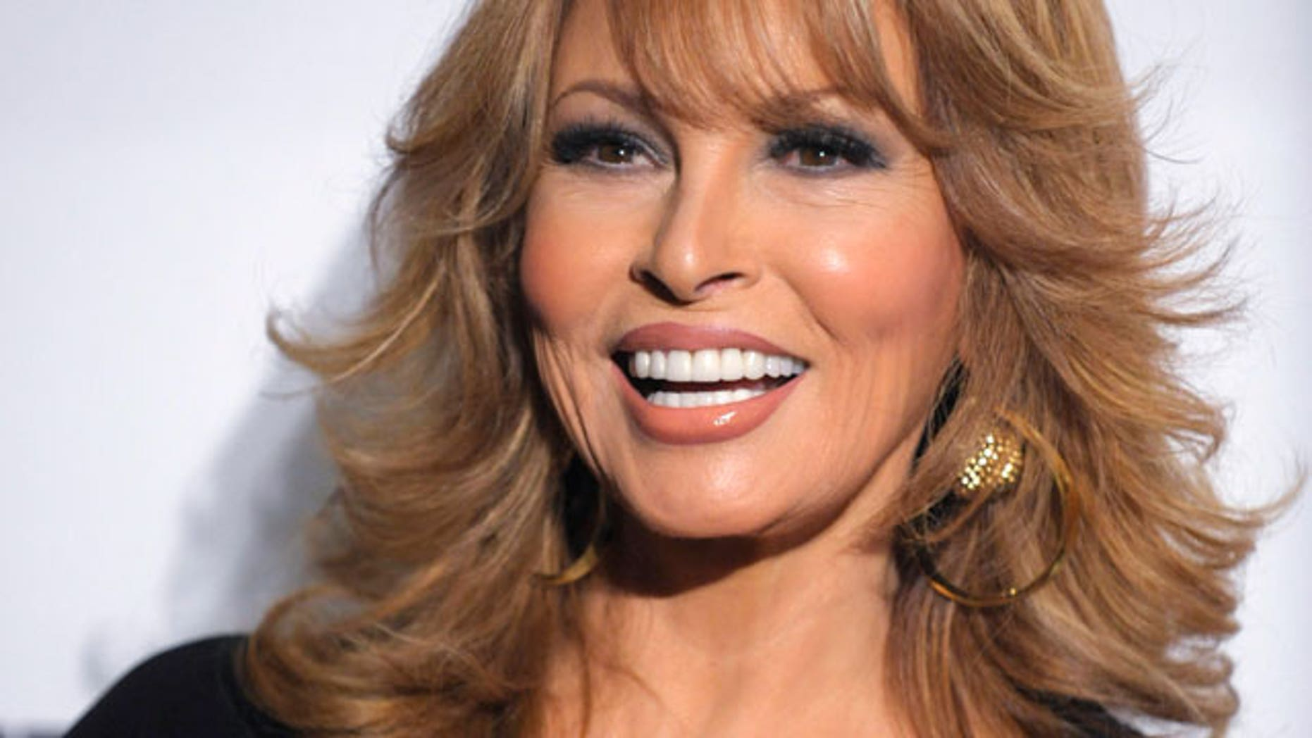 Instagram Raquel Welch nudes (93 foto and video), Tits, Paparazzi, Boobs, panties 2017