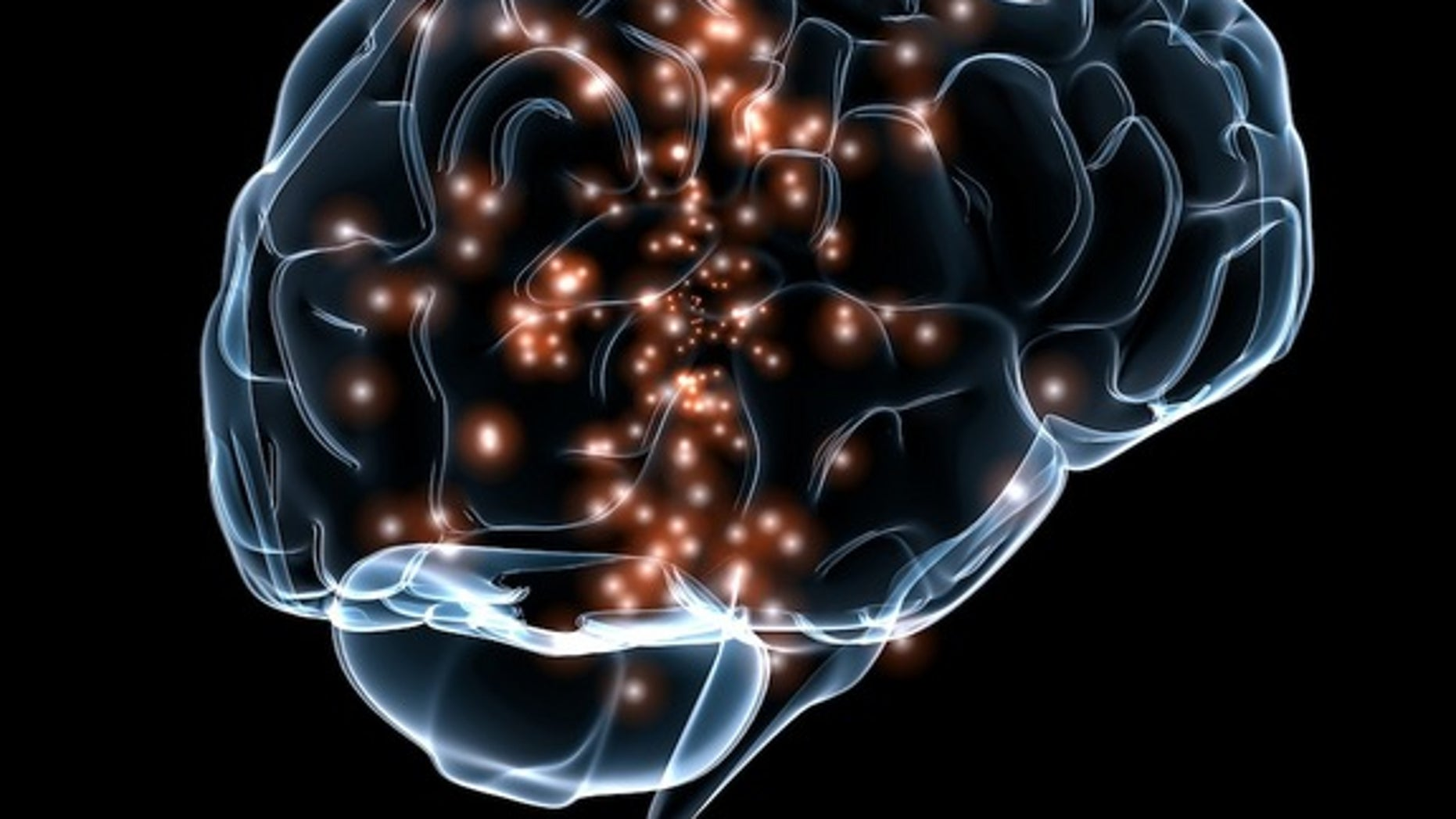 DARPA's SUBNETS program seeks new neurotechnology for analyzing neuronal activity across sub-networks of the brain to enable next-generation therapies tailored to individual patients.
