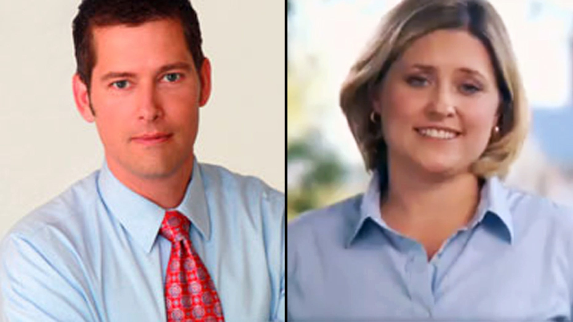 District Attorney Sean Duffy could face Wisconsin state Sen. Julie Lassa in a race to succeed retiring U.S. Rep. David Obey.
