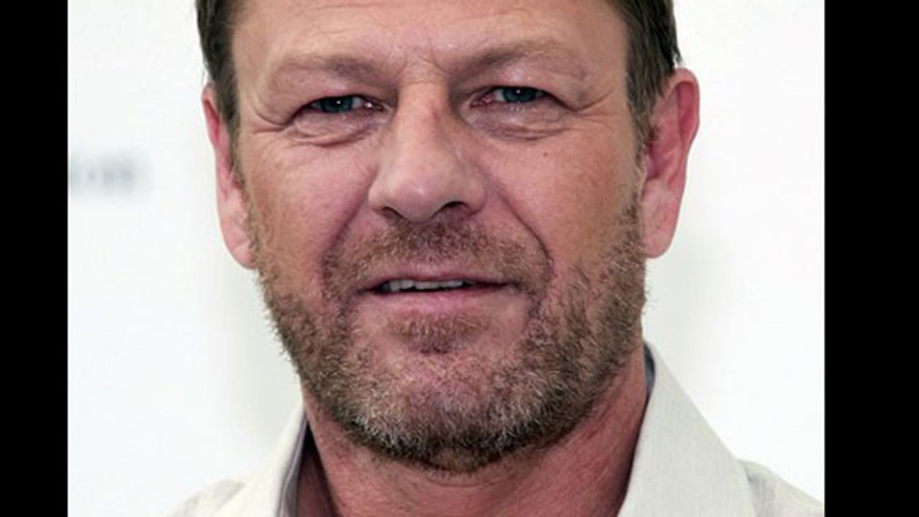 Sean Bean (Reuters)