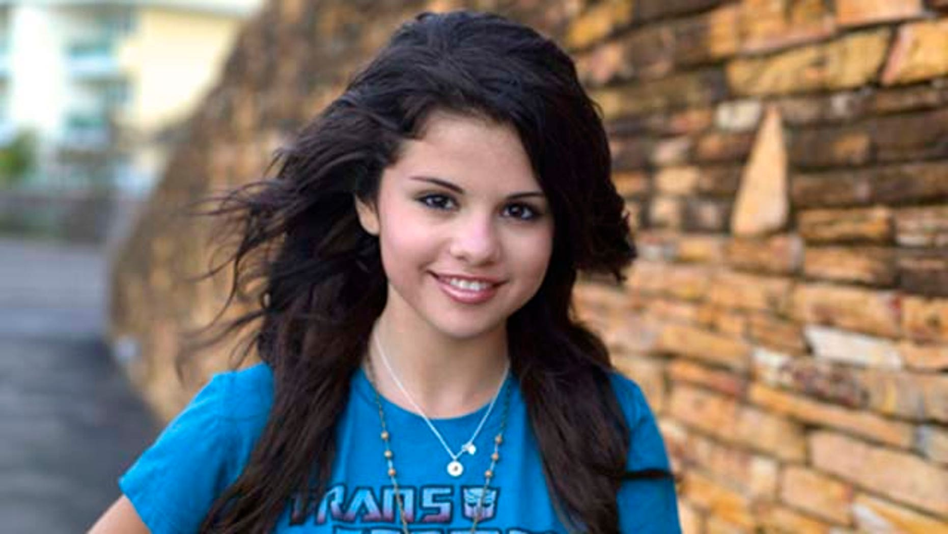 June 17, 2011: Singer/Actress Selena Gómez took the stage at the mall of Georgia in Gwinneth County, GA on Thursday.