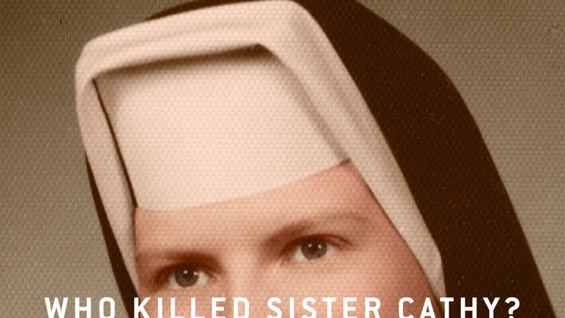"""Ryan White of Netflix's """"The Keepers"""" believes it's not too late to solve Sister Cathy Cesnik's murder."""