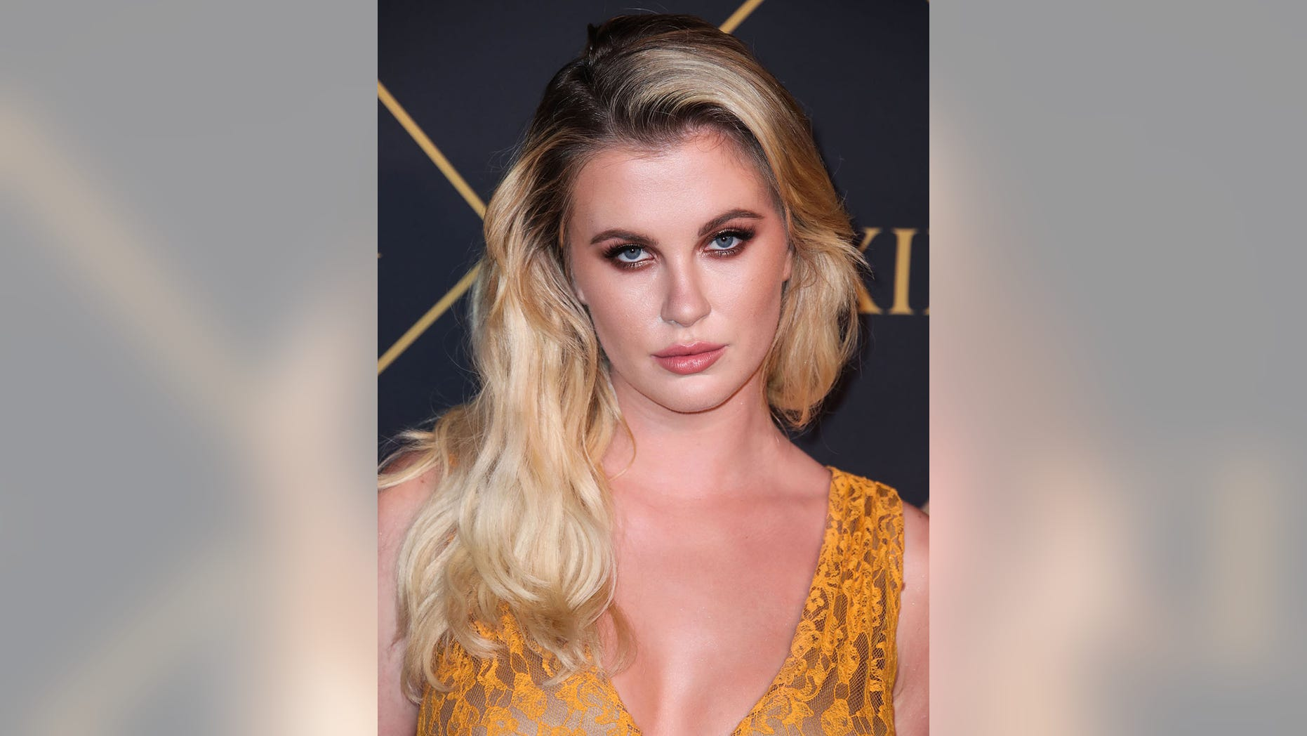 Model Ireland Baldwin got candid about her private battle with depression on Instagram.