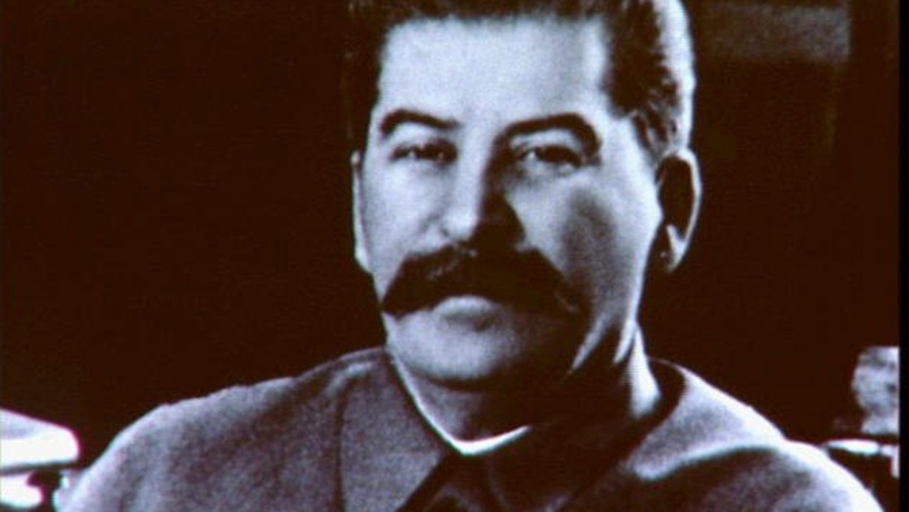 Russia's parliament admits that the WWII massacre of 20,000 Poles was committed under the direct order of Soviet dictator Josef Stalin.