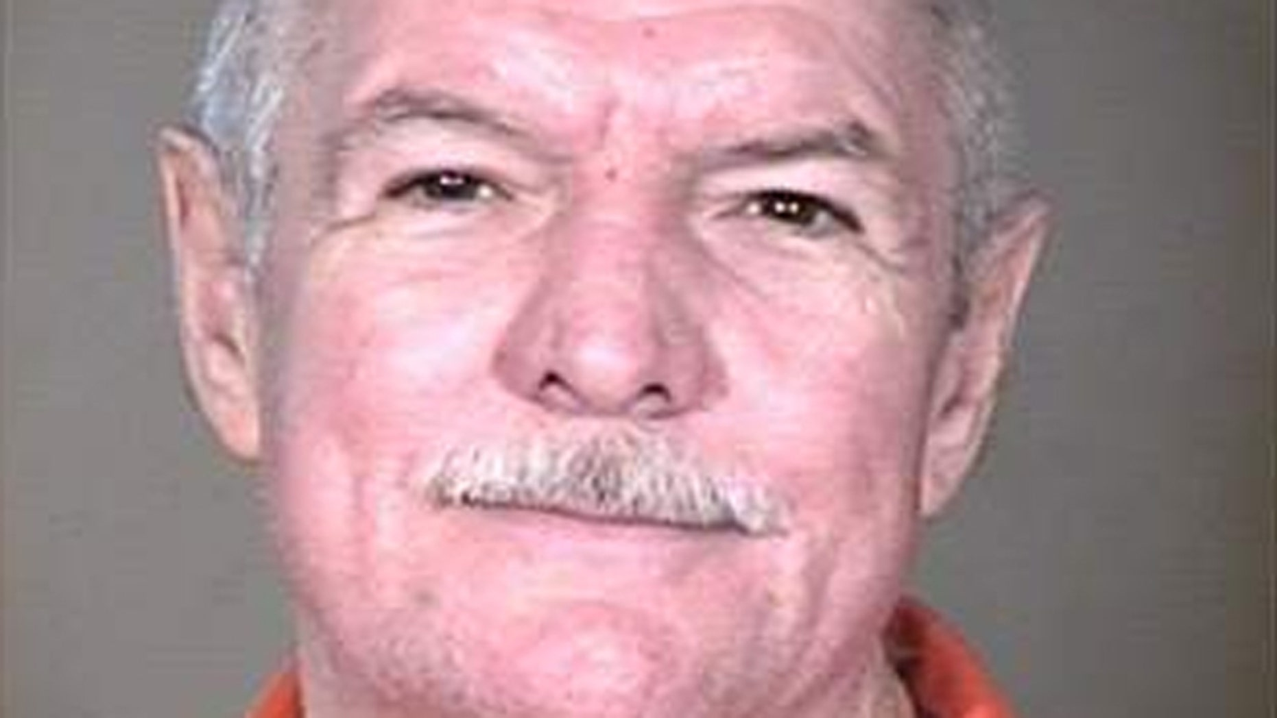 Richard Dale Stokley, 60, was put to death at a prison in Florence, Arizona, two decades after he and another man were convicted of murdering Mandy Meyers and Mary Snyder in 1991.
