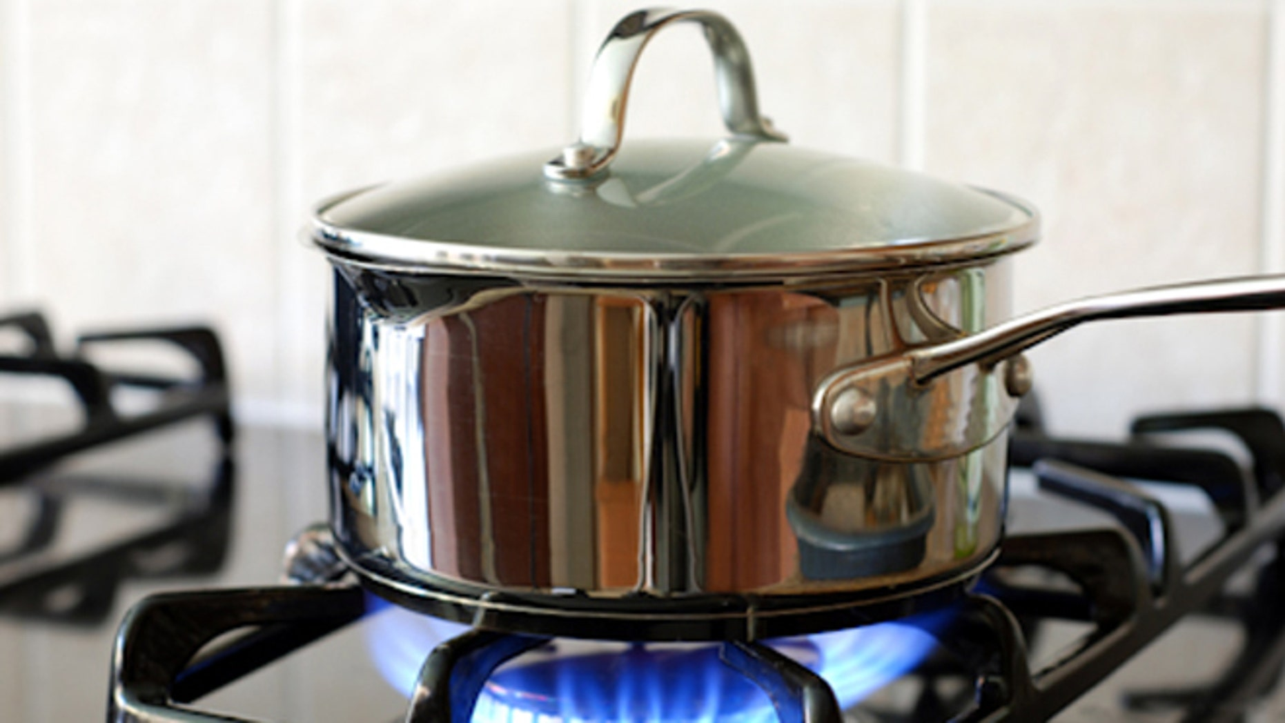 A husband reportedly took his wife to court because he was insulted over her lack of cooking and cleaning.