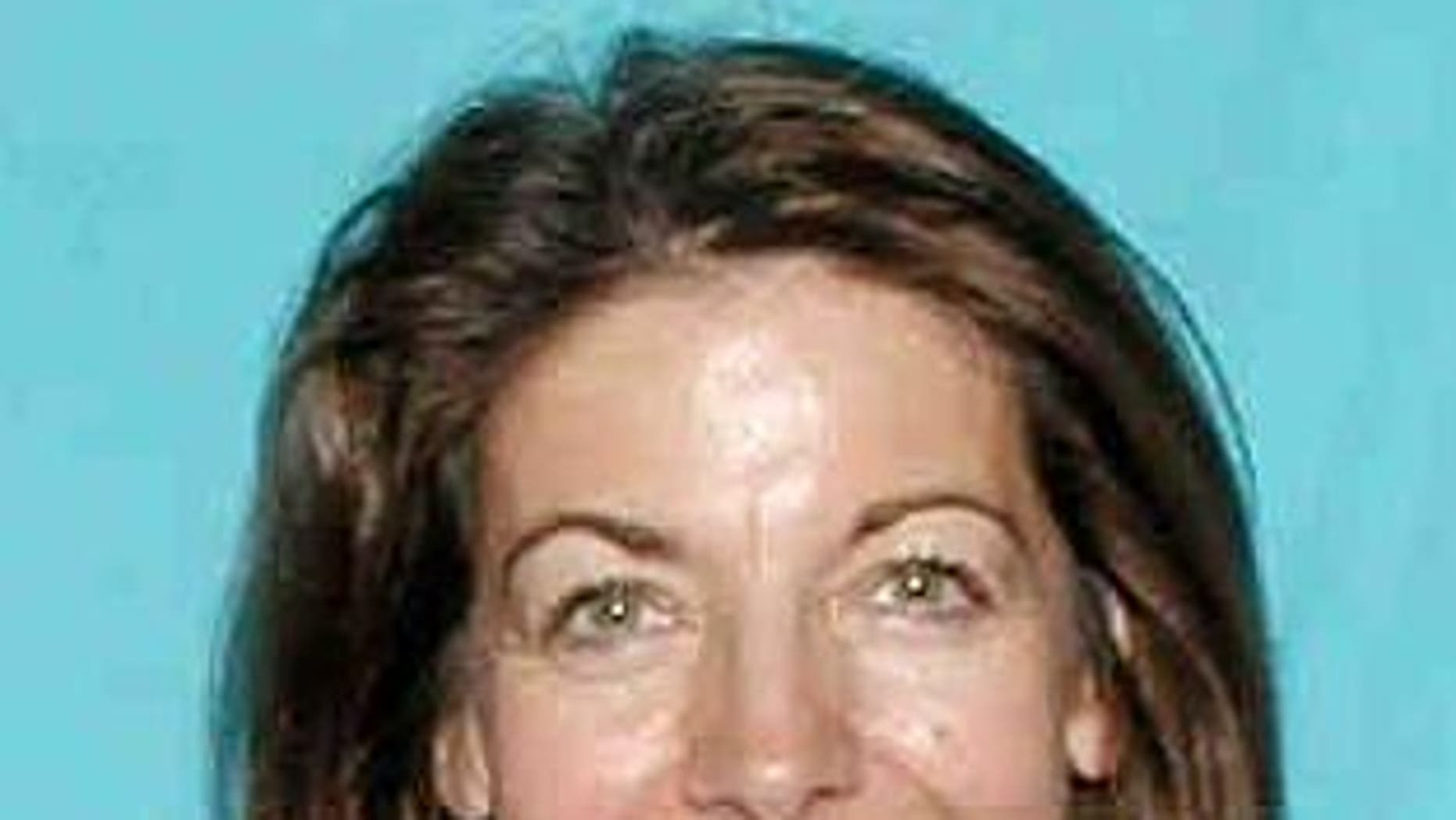 Sylviane Finck Lozada, 51, was reported missing on July 18. Authorities in Baton Rouge, La., say physical evidence from her home supports possible foul play.