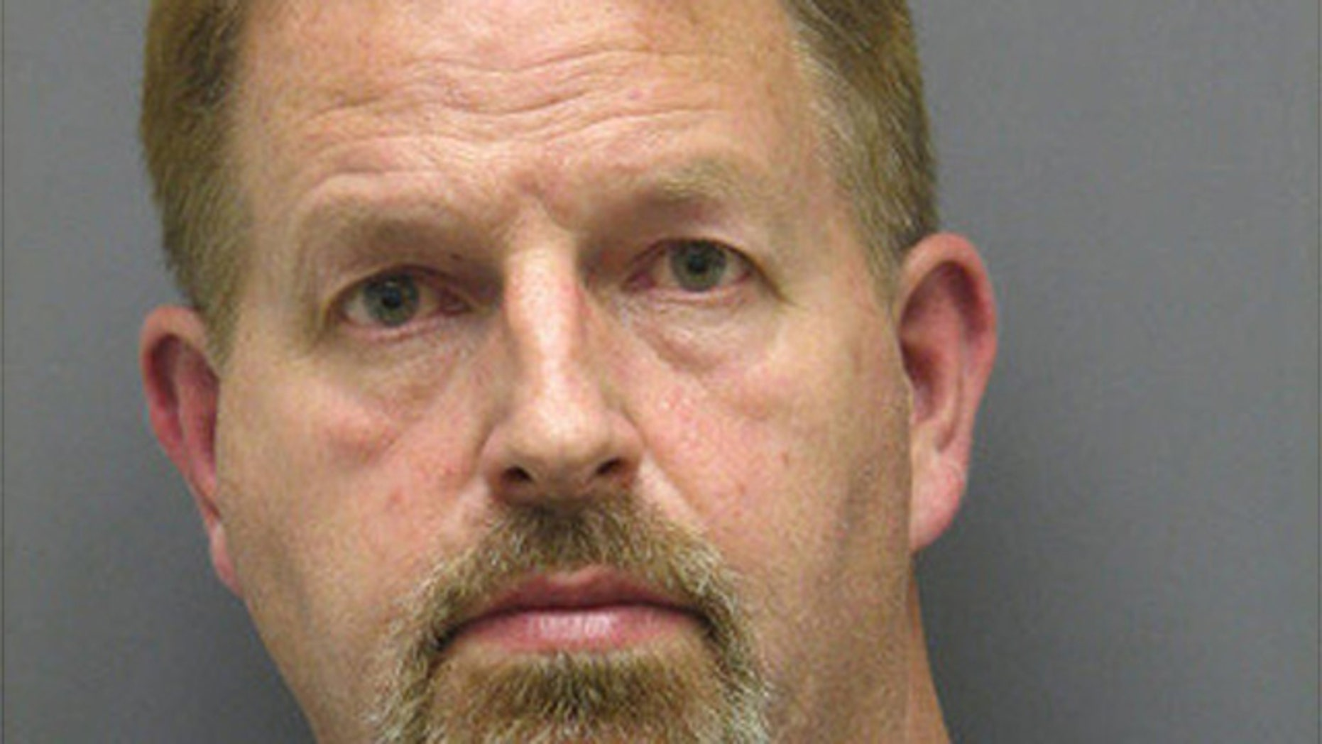 Harold Glenn Rodman, 52, allegedly sexually assaulted a woman early Sunday morning.