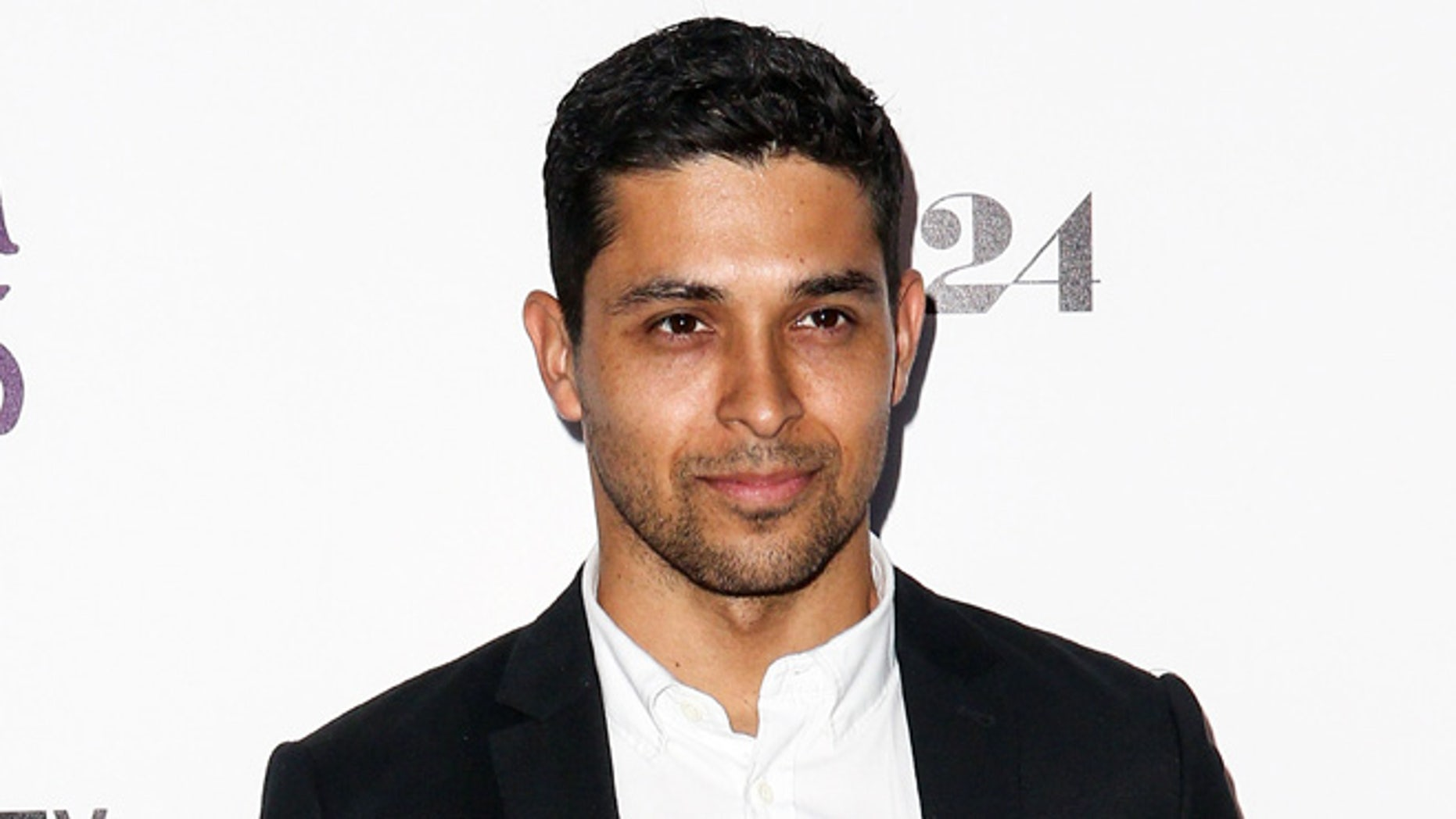 """FILE - In this April 12, 2016 file photo, Wilmer Valderrama attends the LA Premiere of """"The Adderall Diaries""""  in Los Angeles. Valderrama is joining the cast of """"NCIS,"""" as a series regular. (Photo by John Salangsang/Invision/AP, File)"""