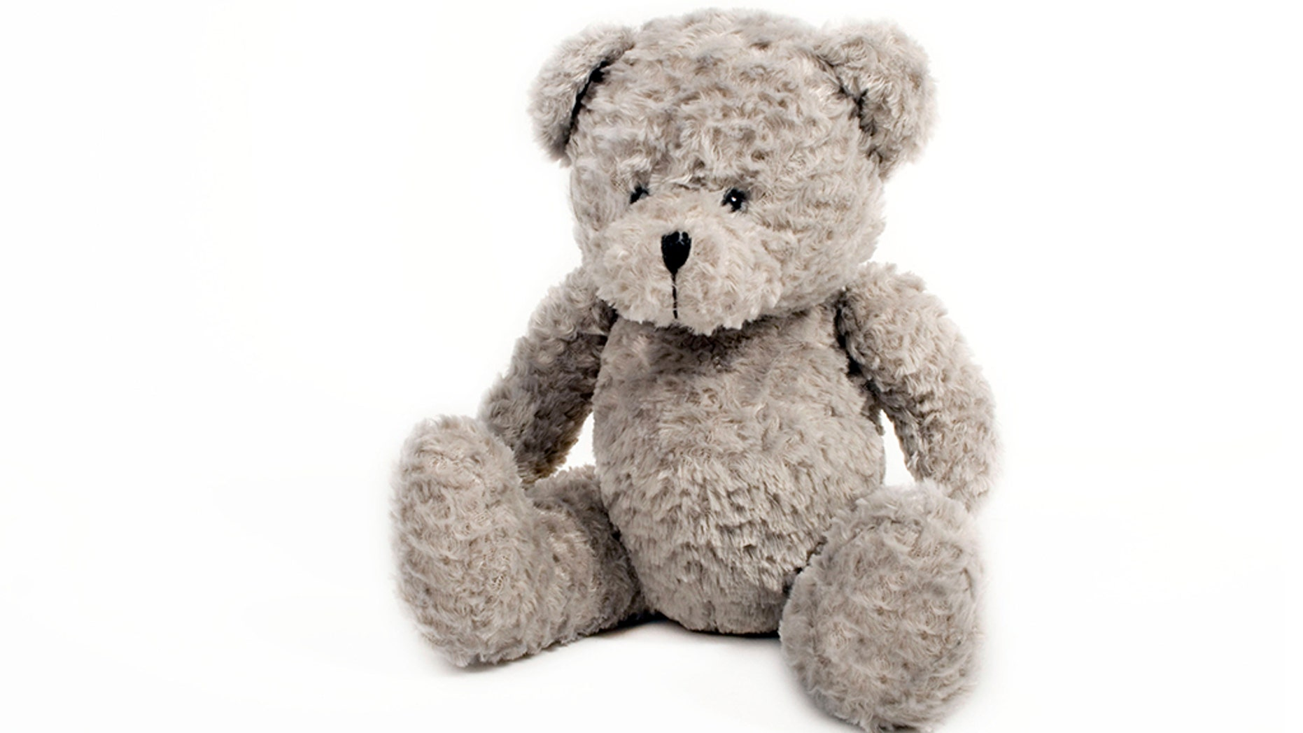 Police in Lebanon, Tennessee said Sunday that a woman, whose child won a teddy bear at a county fair, discovered a camera placed inside the stuffed animal.