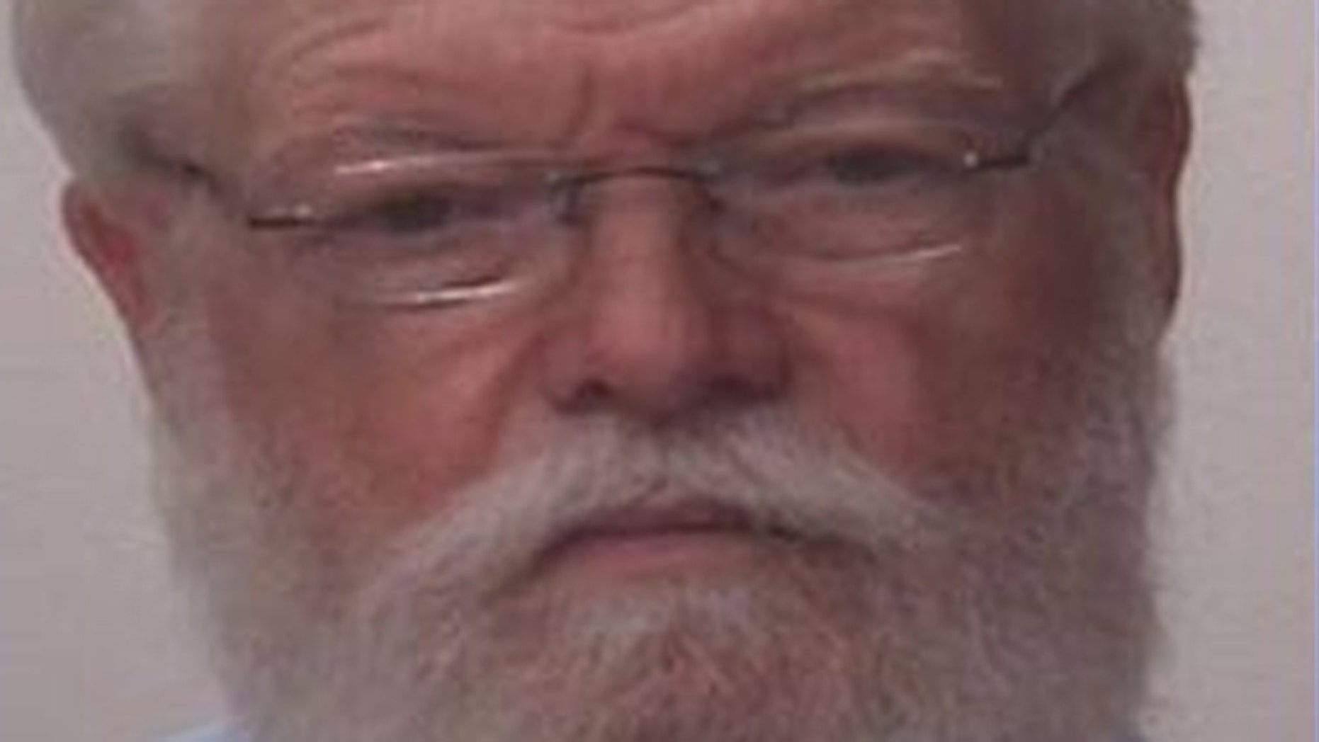 Dr. Millard (Lou) Tierce, of the Camp Bowie Animal Clinic, has been arrested for alleged animal cruelty.