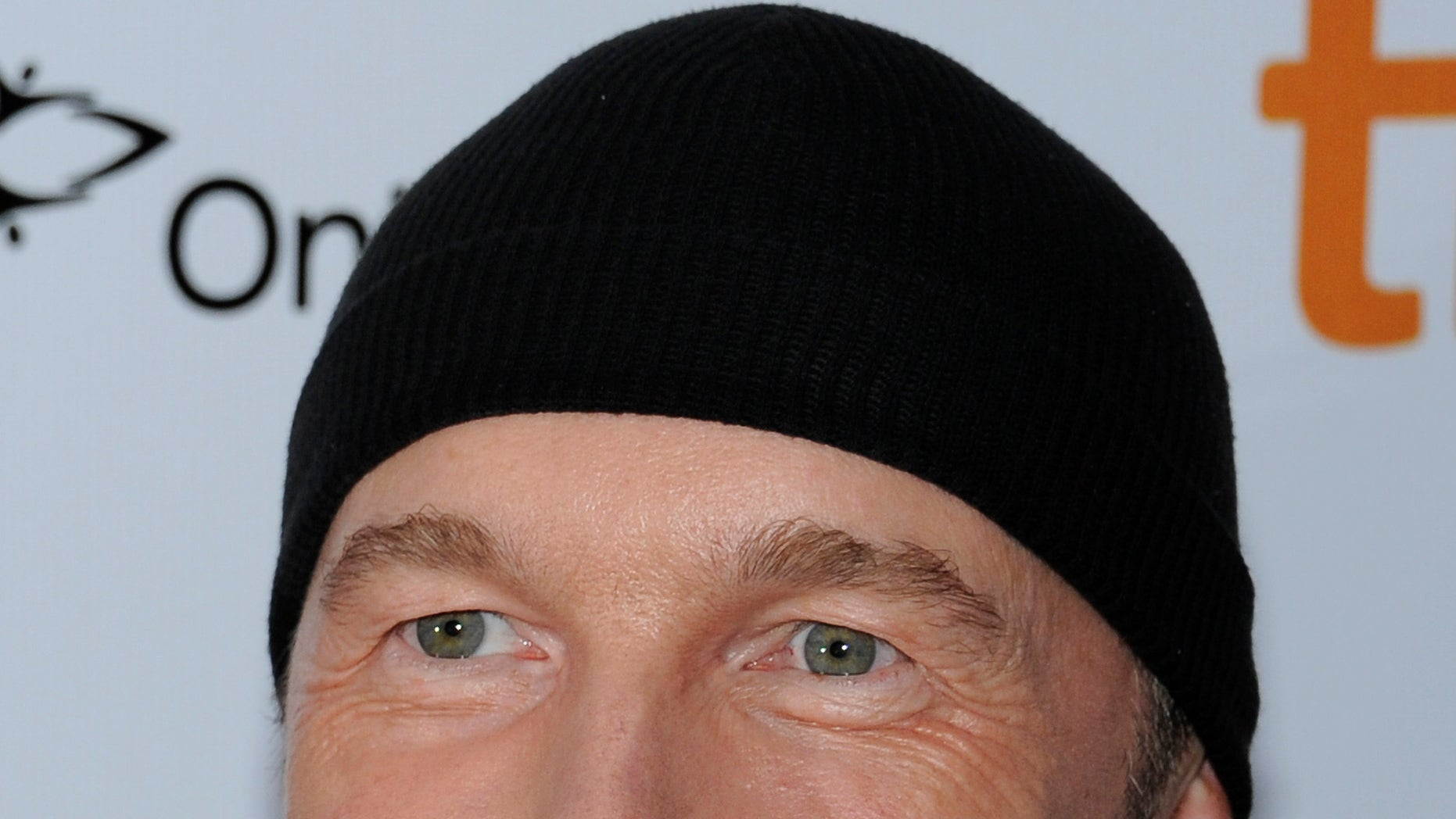 Sept. 8, 2011. U2 guitarist The Edge, whose given name is David Evans. The California Coastal Commission staff has agreed to allow Evans to build a scaled-down compound in the mountains above Malibu. The staff recommended Friday, Sept. 19, 2014, that the commission approve a smaller development than the one originally envisioned.