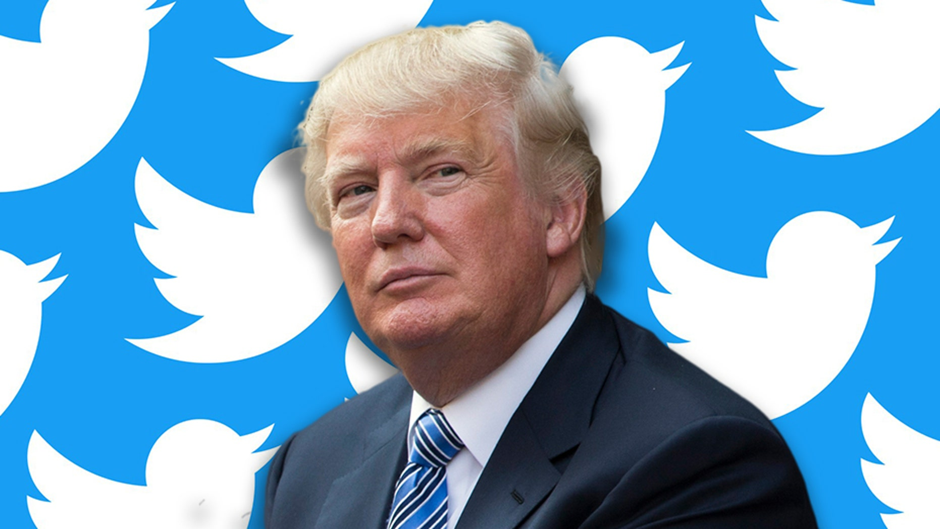 President Trump took to Twitter to blast the social media platform over the reported practice of 'shadow banning.'