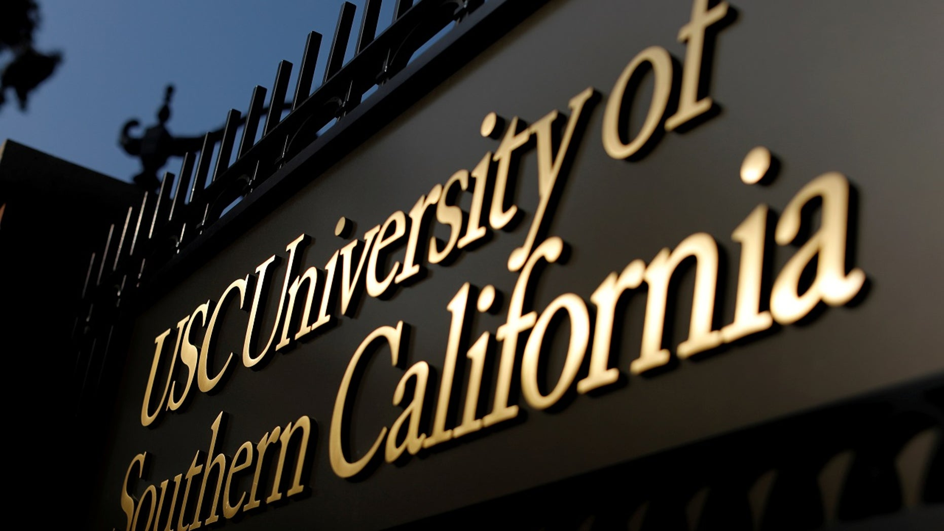 Over 50 former and current University of Southern California students sued the school on Monday for mishandling complaints that a longtime gynecologist engaged in inappropriate behavior during pelvic exams.