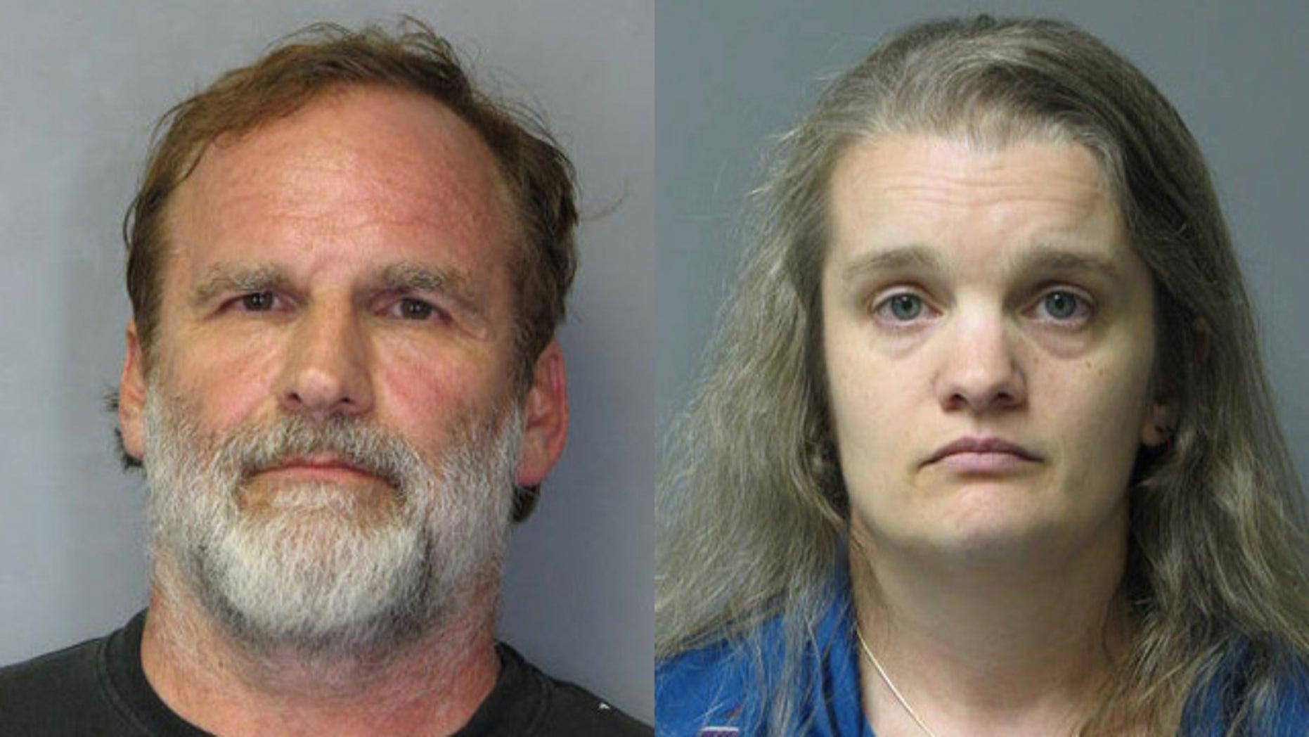 FILE: Melvin L. Morse and Pauline L. Morse.