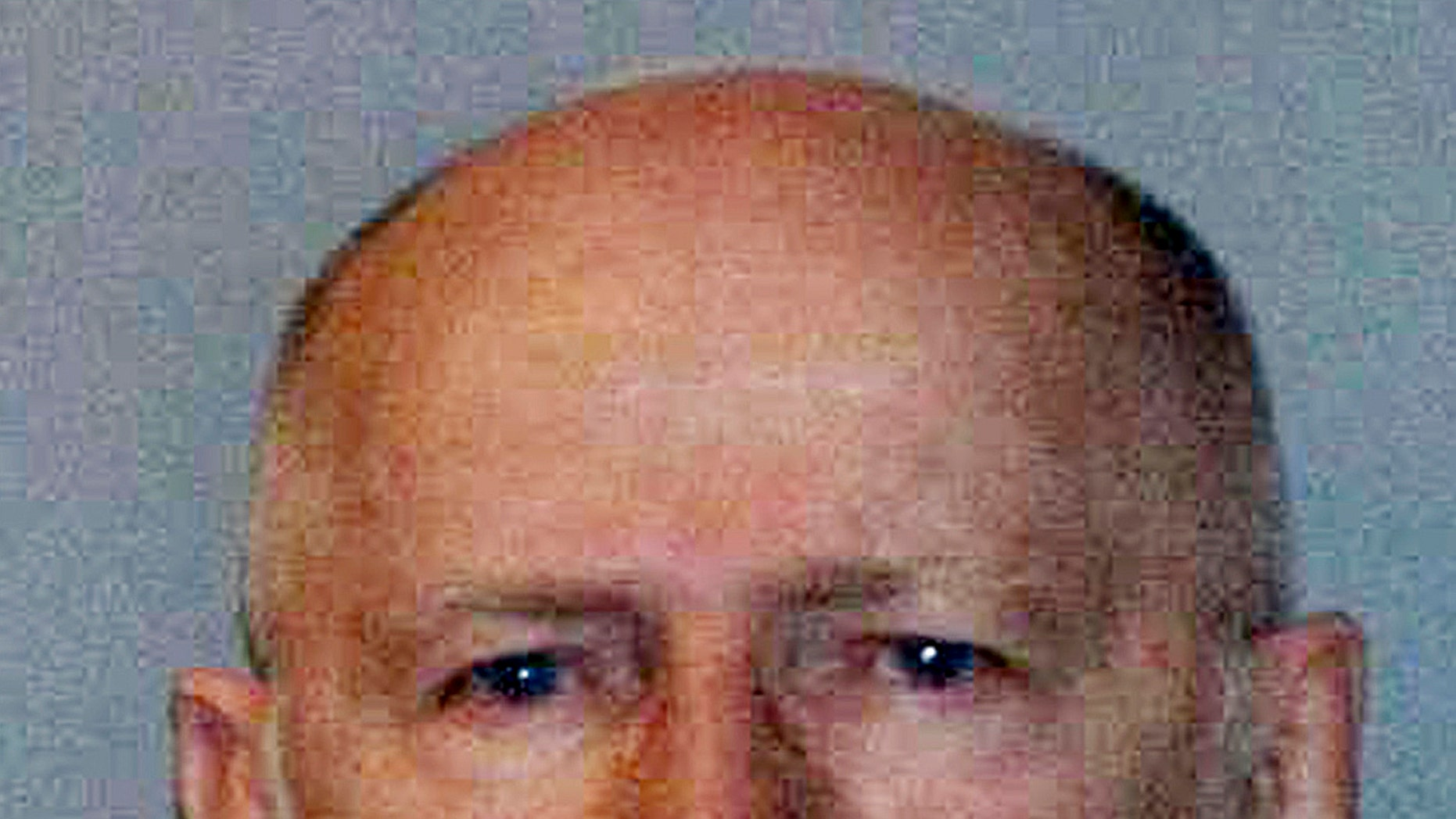 """FILE - A June 23, 2011 file booking photo provided by the U.S. Marshals Service shows James """"Whitey"""" Bulger.   Jury selection for Bulger's racketeering trial begins June 6, 2013 on an indictment that accuses him of participating in 19 murders. (AP Photo/U.S. Marshals Service, File)"""