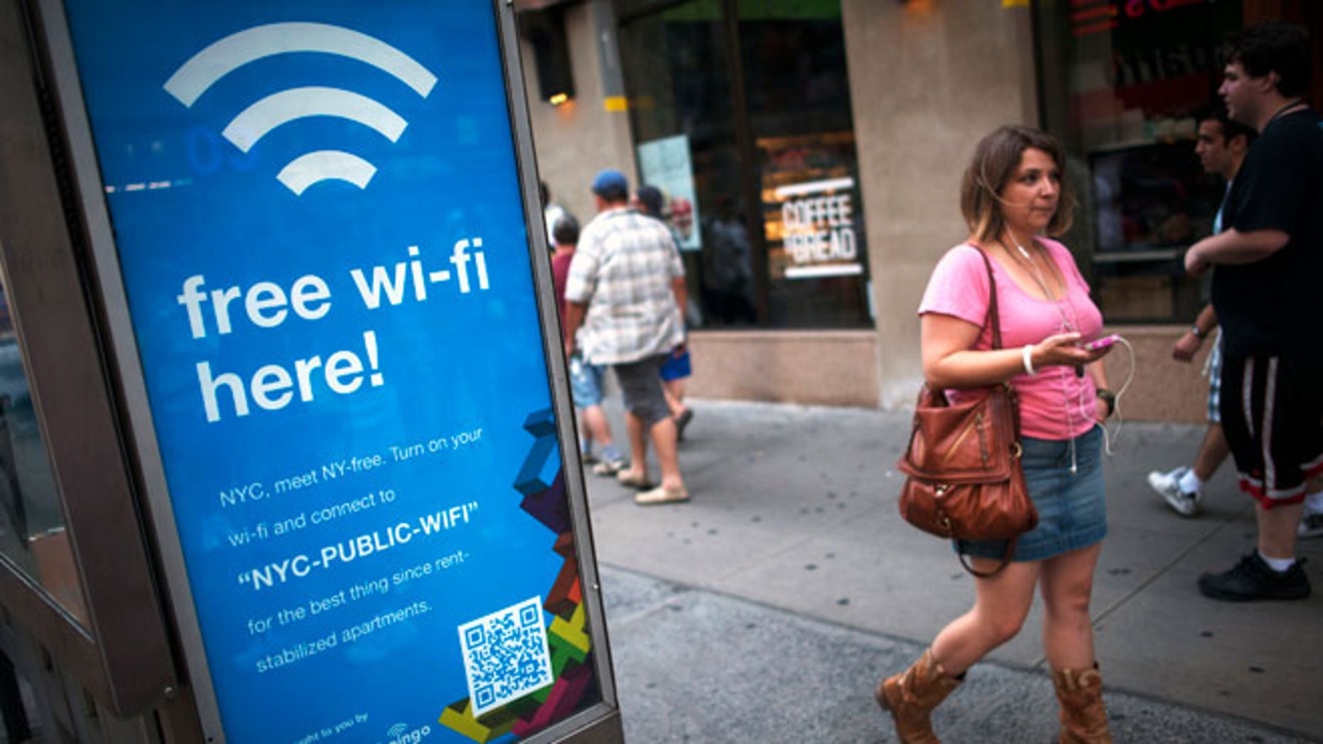 5 easy tricks to boost your home Wi-Fi | Fox News