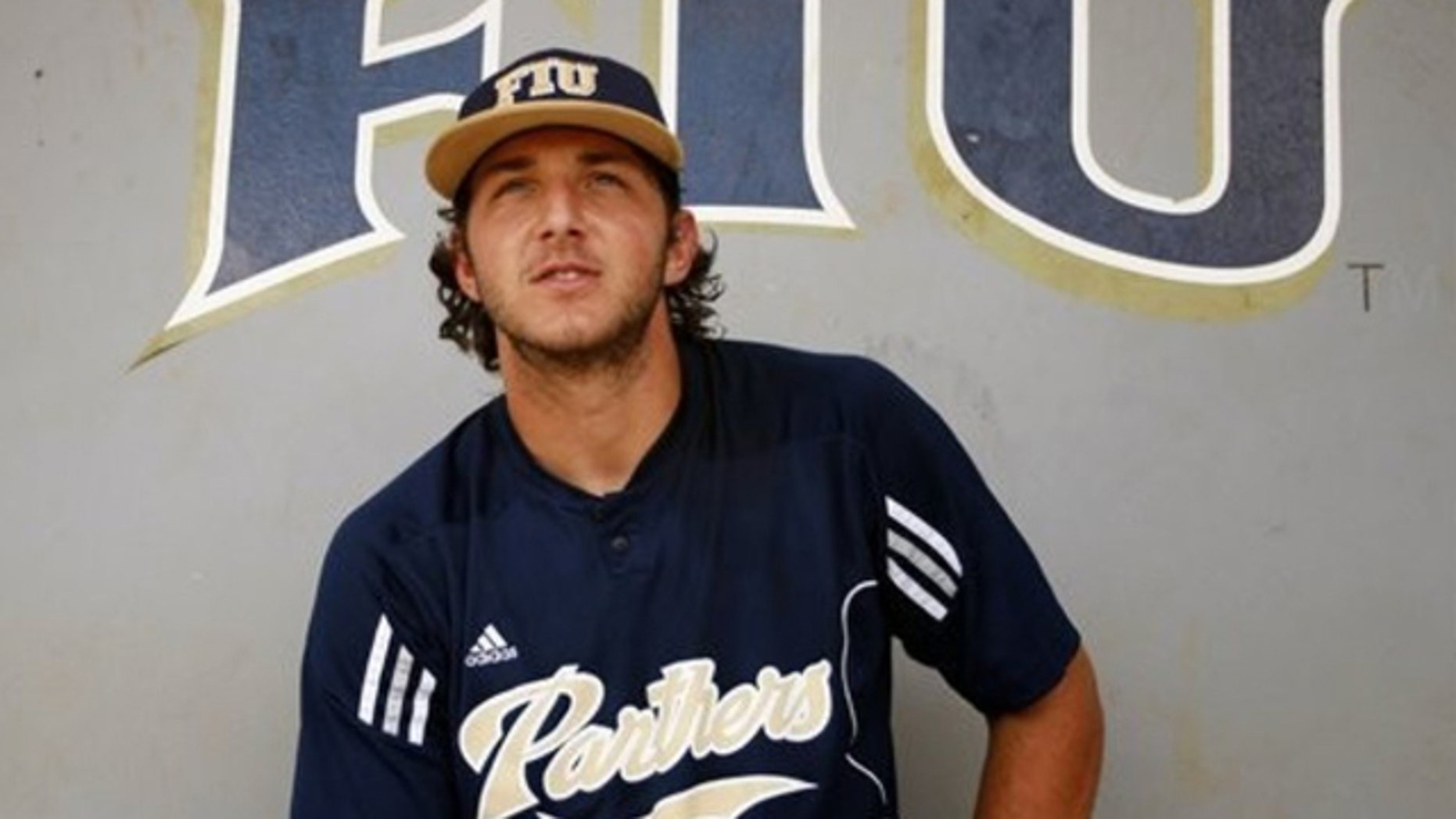 Shortstop Garrett Wittels will be in the FIU lineup when their season begins on Friday night, despite unresolved legal issues stemming from a Bahamas rape charge.