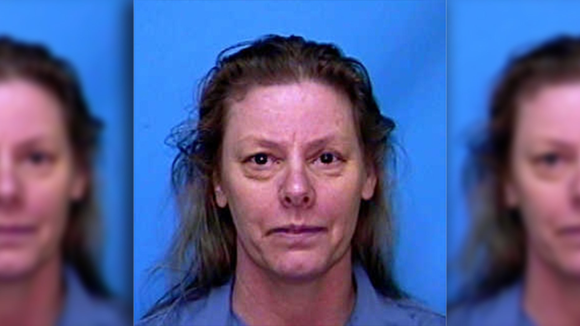 Aileen Wuornos is the subject of a new documentary on Oxygen.