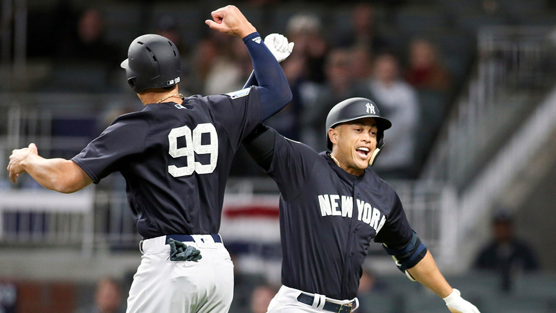 The Yes Network saw record-breaking ratings during Spring Training in 2018.
