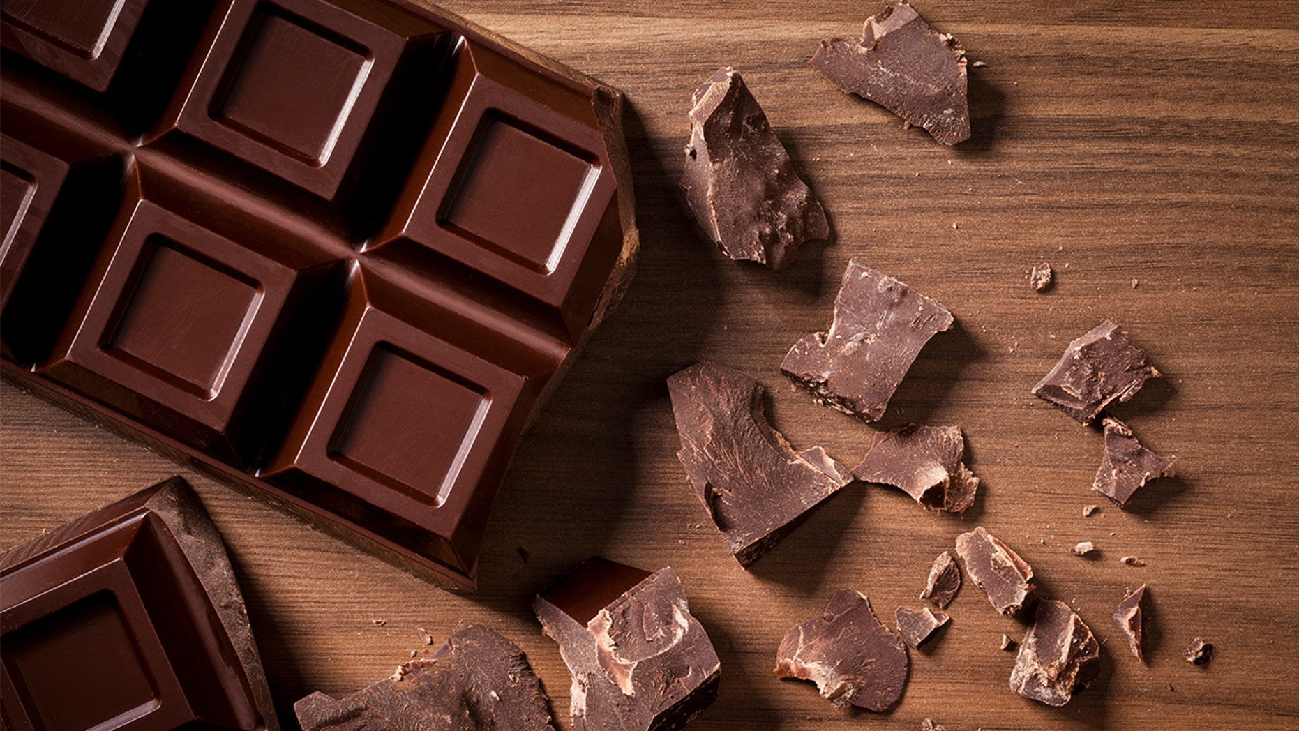A woman was fired from her job for eating a coworker's chocolate bar