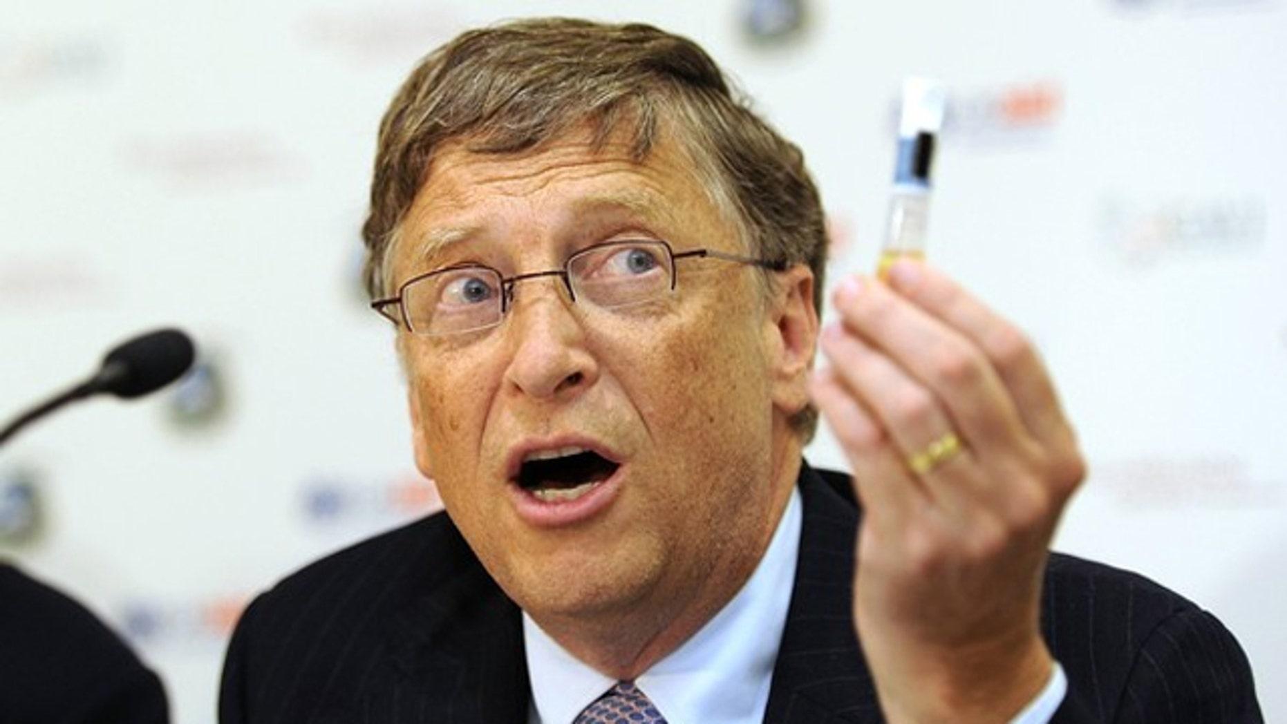 Microsoft founder Bill Gates will testify as a defense witness in a mammoth, $1 billion anti-trust lawsuit.