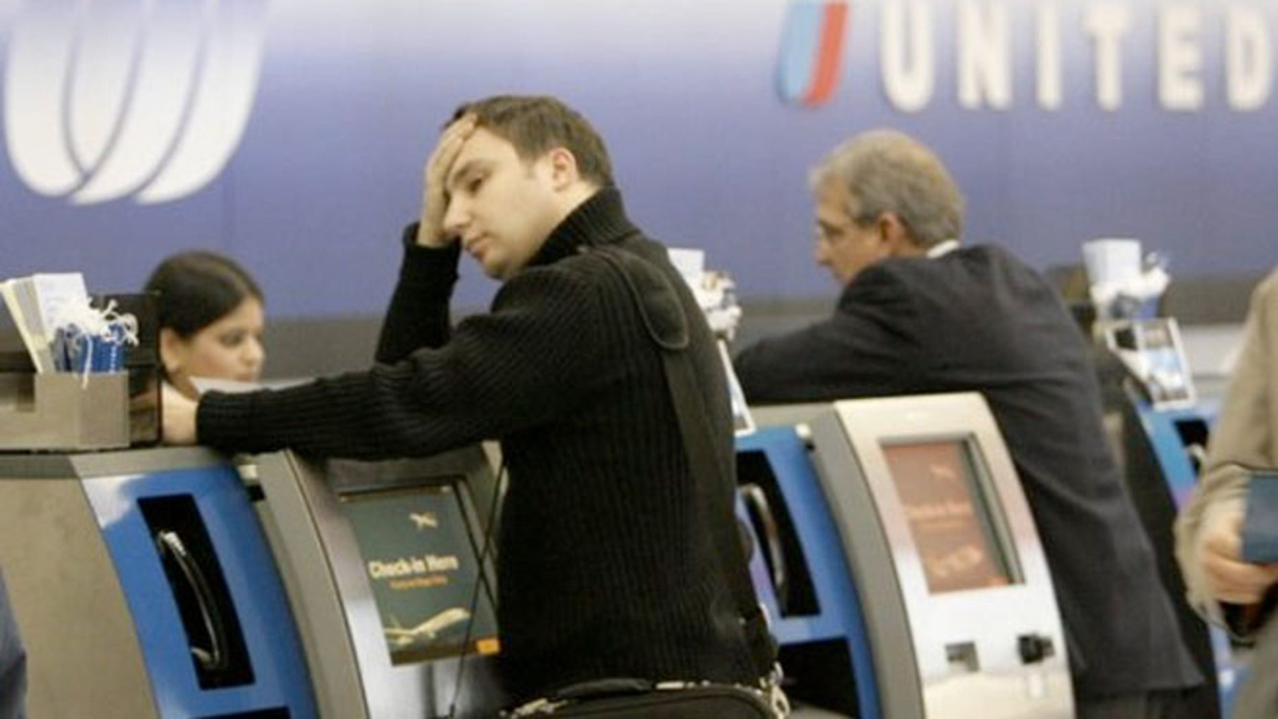 Carriers can learn a thing or two from how comedians use airline complaints in their schtick.