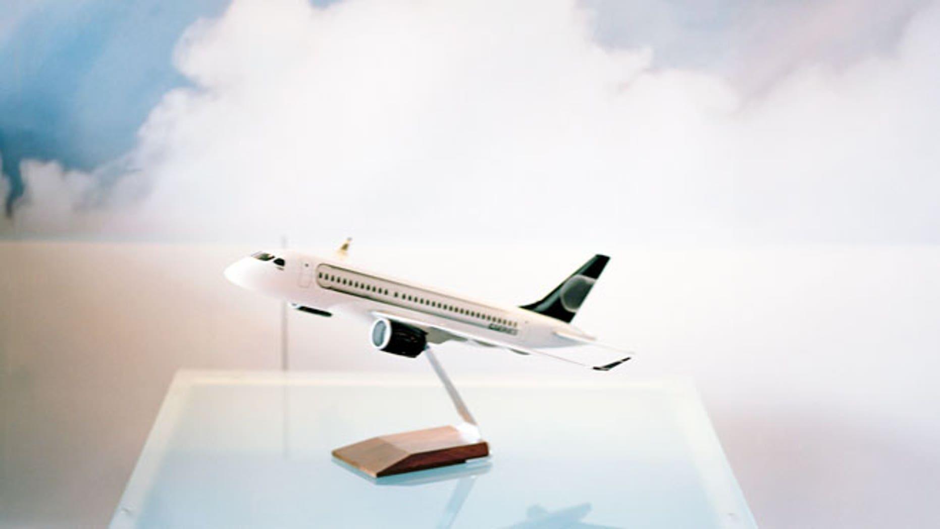 d176c50cd5c 11 Surprisingly Lovable Airlines