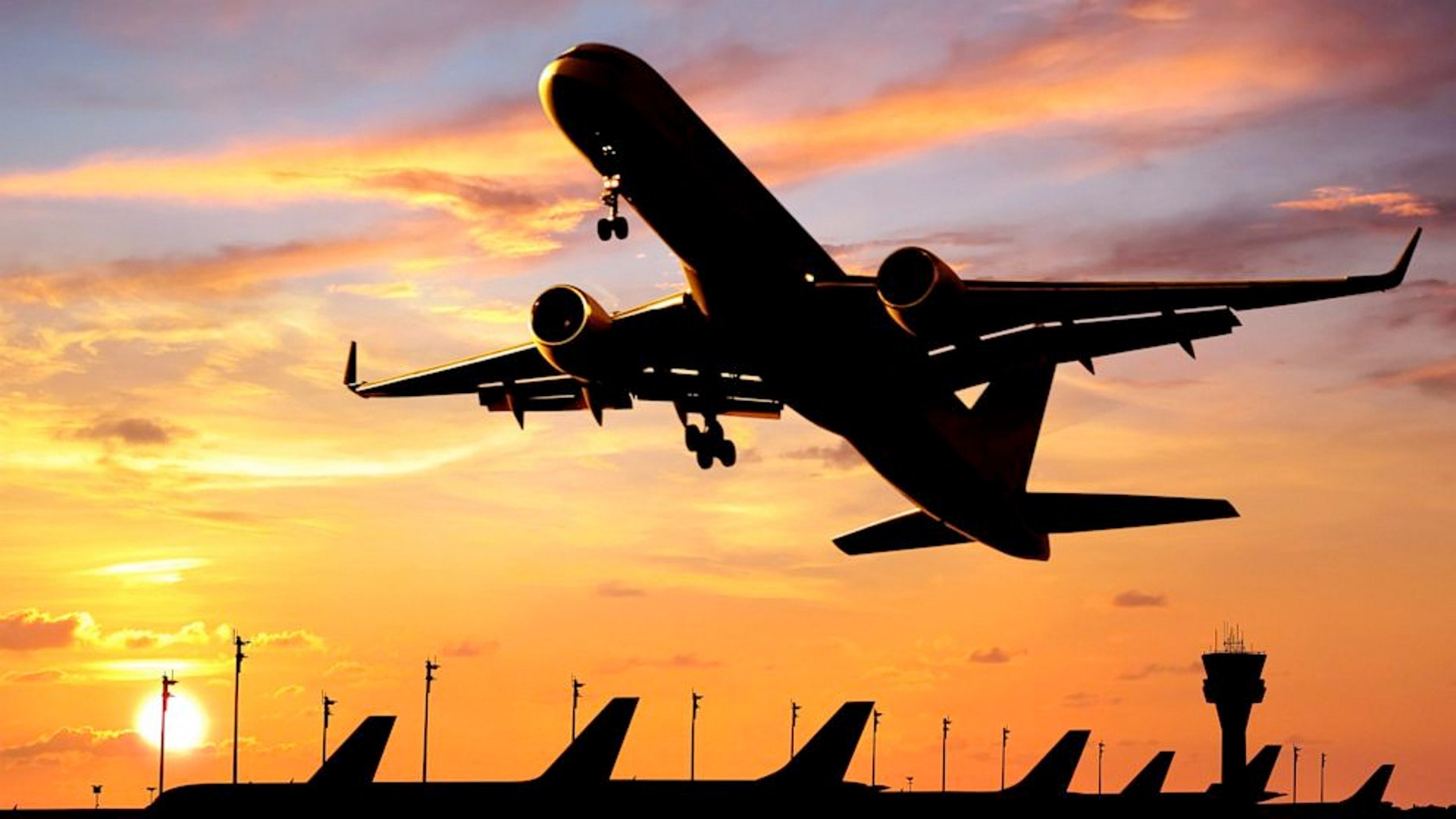 Flying during a travel dead zone could save you big money.