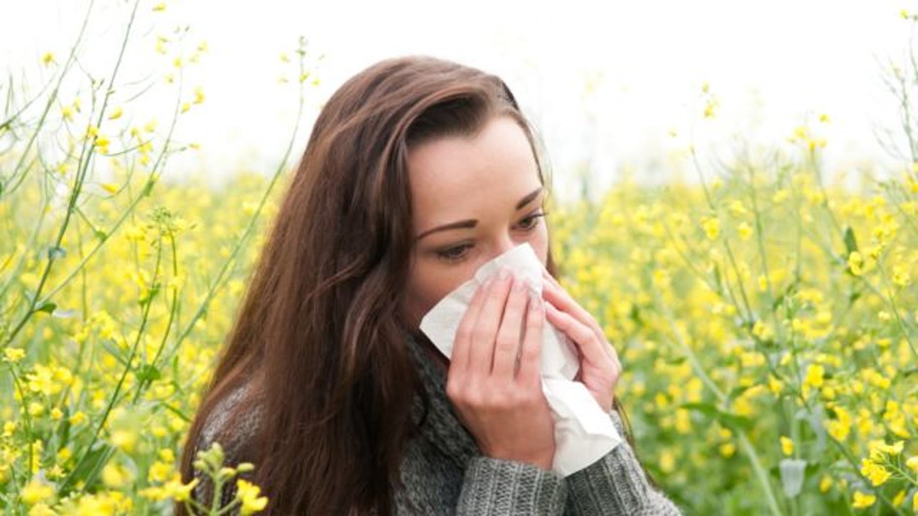 7 kinds of coughs and what they might mean | Fox News