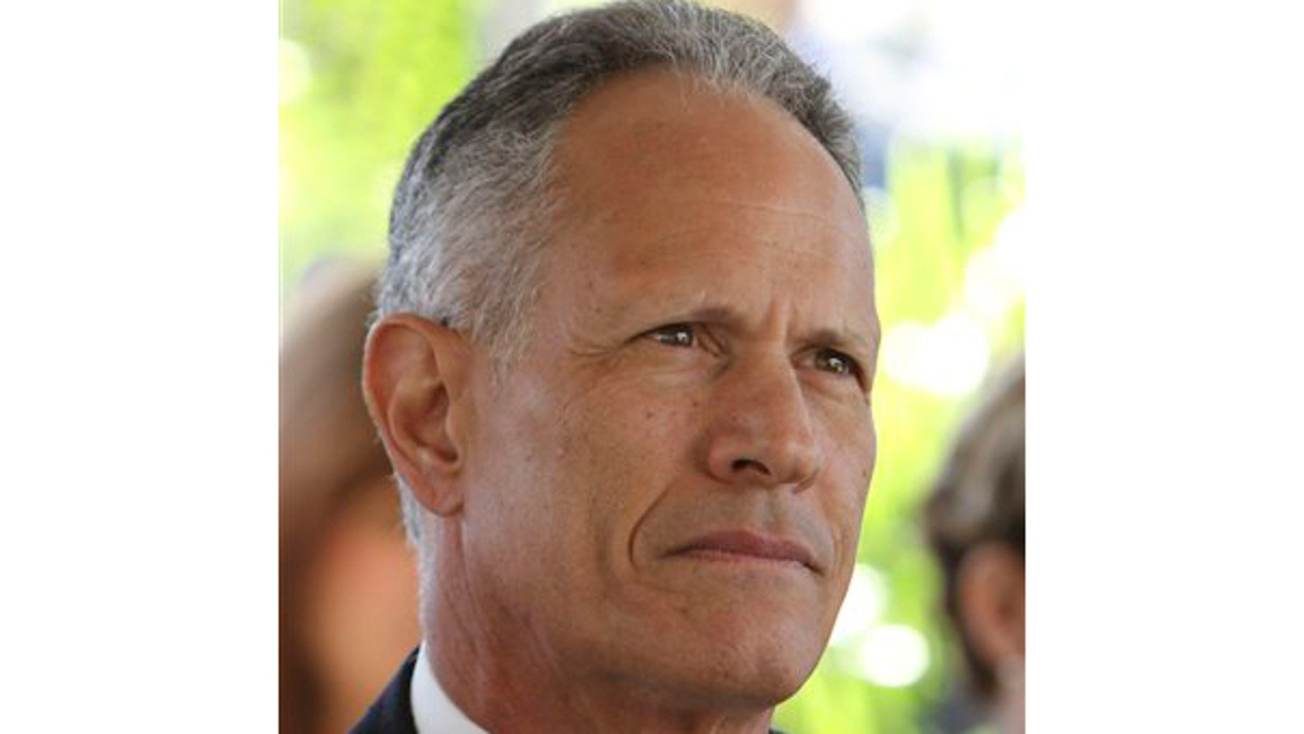 Voters furious with spending decisions and new taxes voted Tuesday to oust Miami-Dade Mayor Carlos Alvarez.