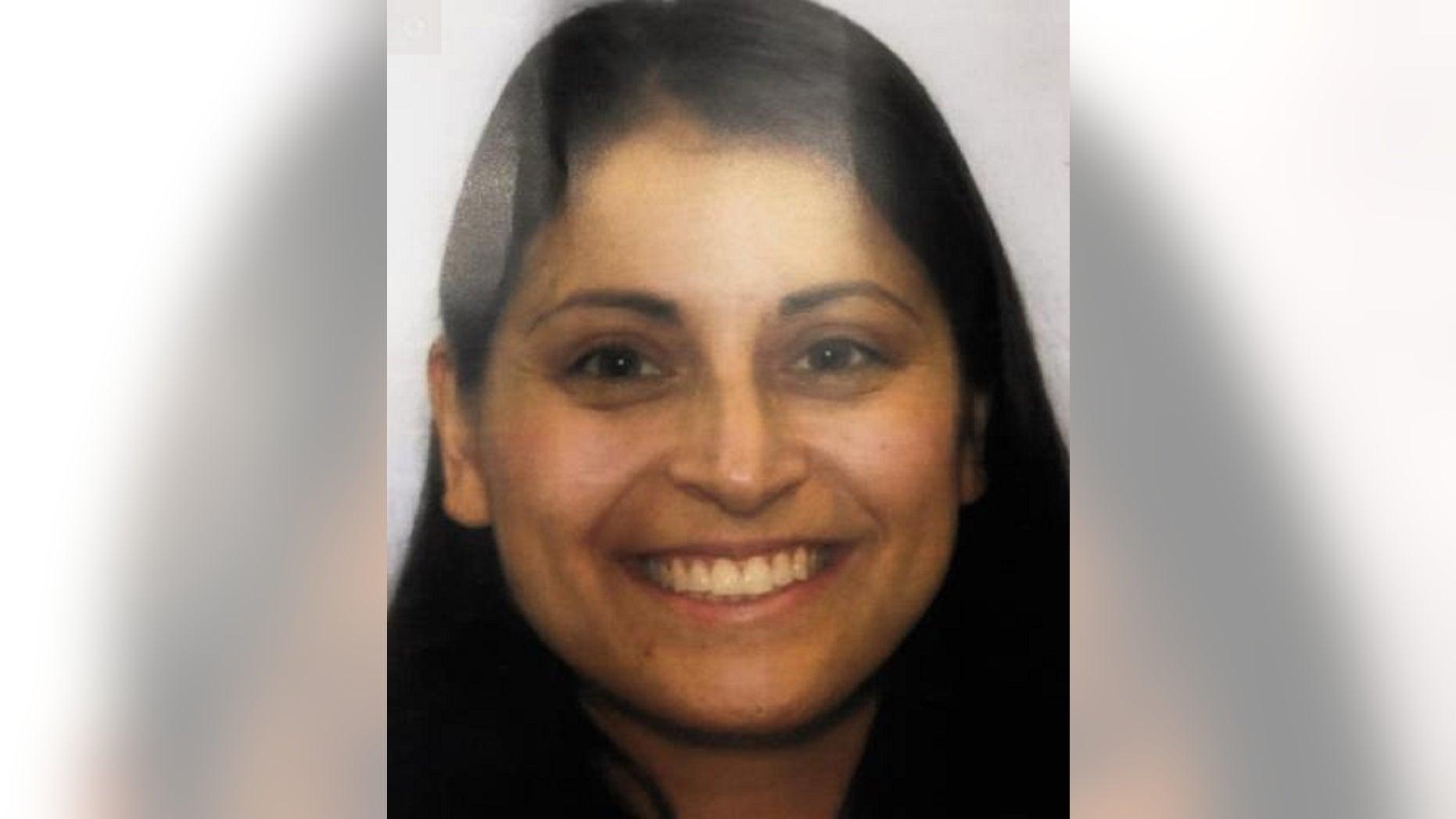 Prep school teacher, 28, had 'sex in the park' with 16-year