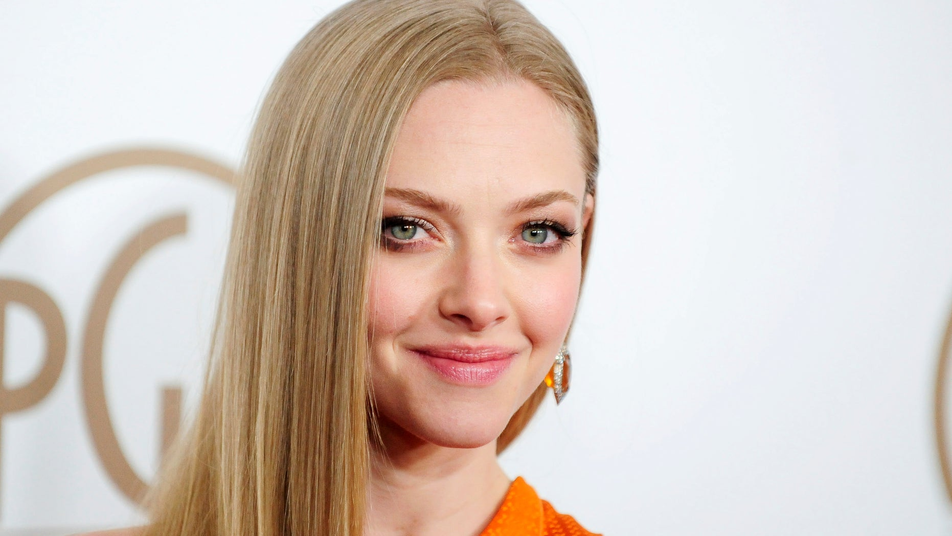 Amanda Seyfried Sex Pics amanda seyfried: 'sex scenes are great' | fox news