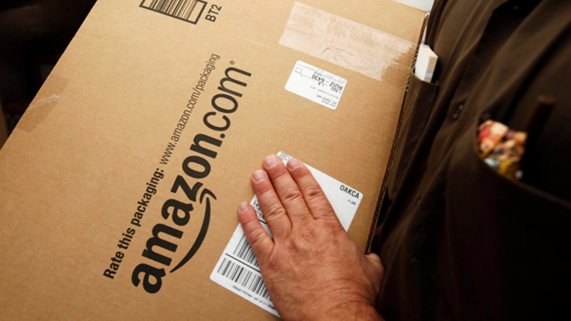 Amazon.com plans a few new gadgets to expand the Kindle lineup, including a model with a 3D screen.