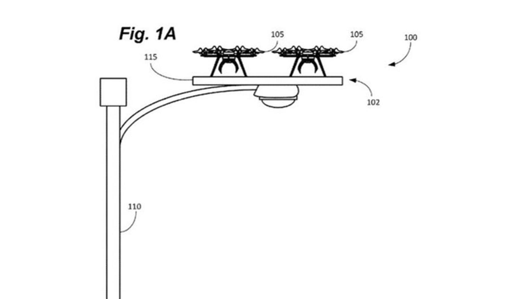 Image from patent (uspto.gov).