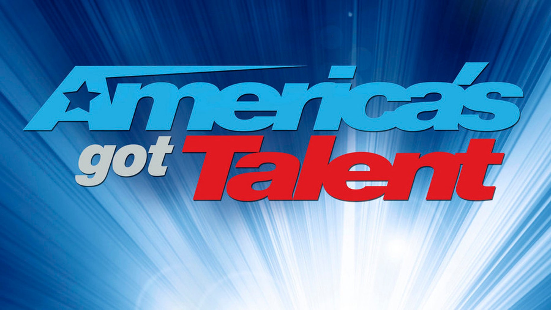 "The family of a woman who died three months after being injured in a fall from her wheelchair outside of where ""AGT"" was filming is suing NBCUniversal and production company FremantleMedia."