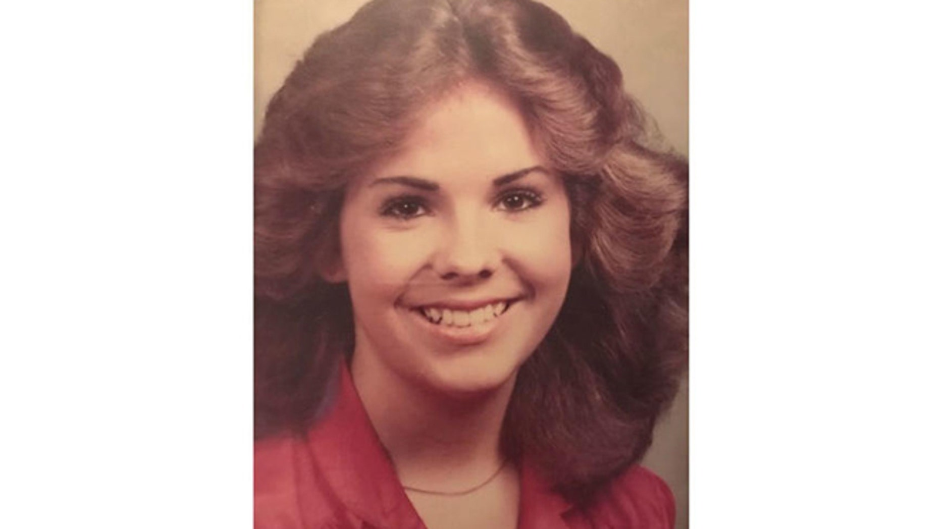 Andrea Kuiper has been identified as the woman killed 27 years ago as she crossed Pacific Coast Highway in Huntington Beach on foot.