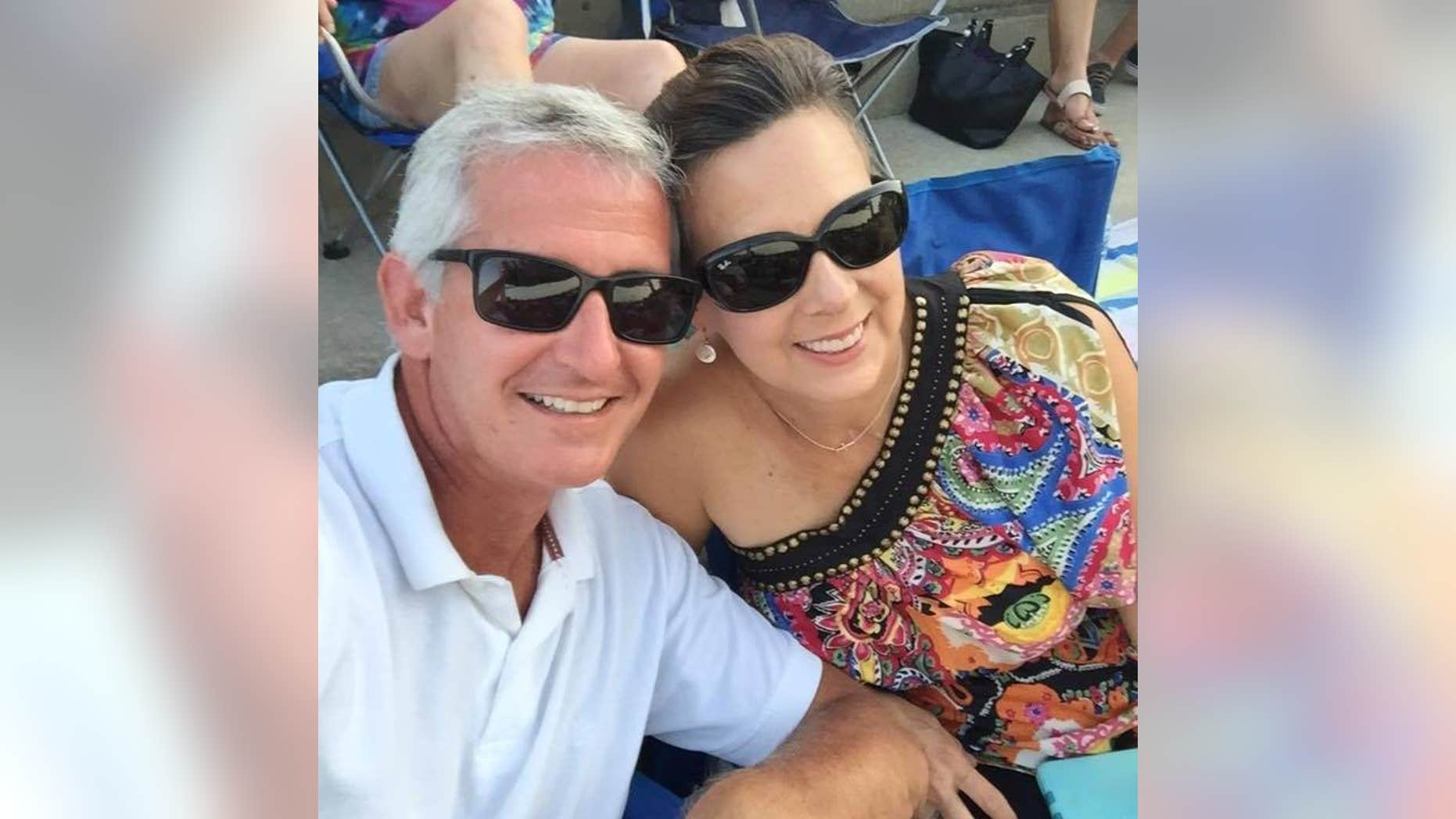 Angela Sartin-Hartung, who lost her memory after being hit by an NYPD vehicle in 2013, will re-marry her husband after falling in love with him again.