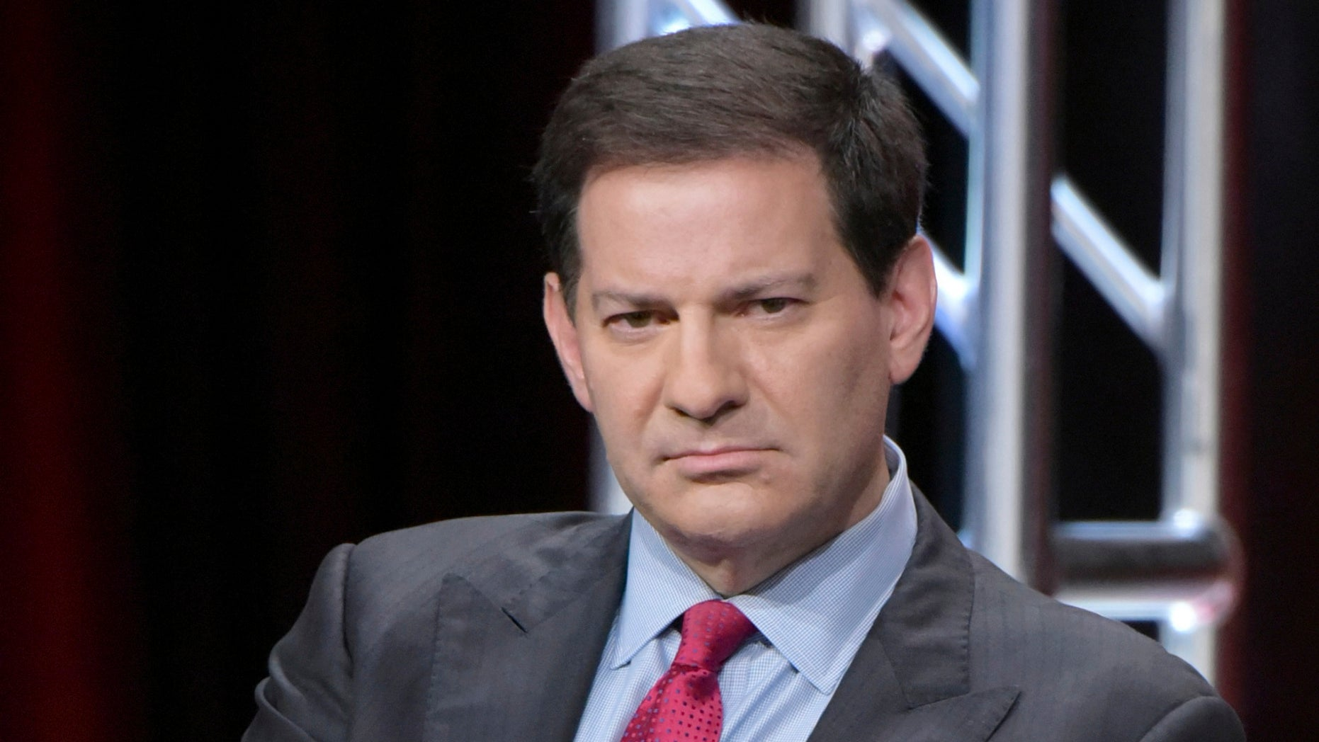 Two additional women have come forward alleging that Mark Halperin sexually harassed them.