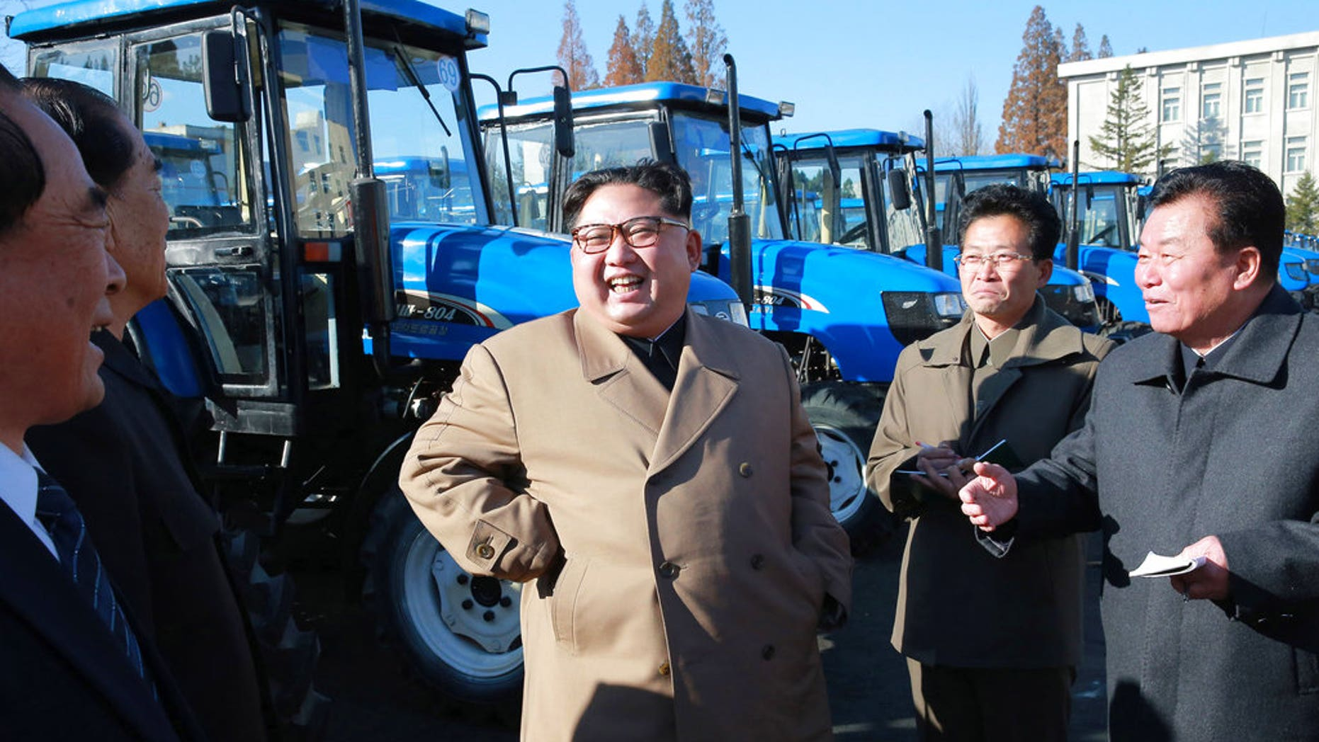 North Korean leader Kim Jong Un has reportedly banned his citizens from participating in events with drinking, singing or other entertainment.